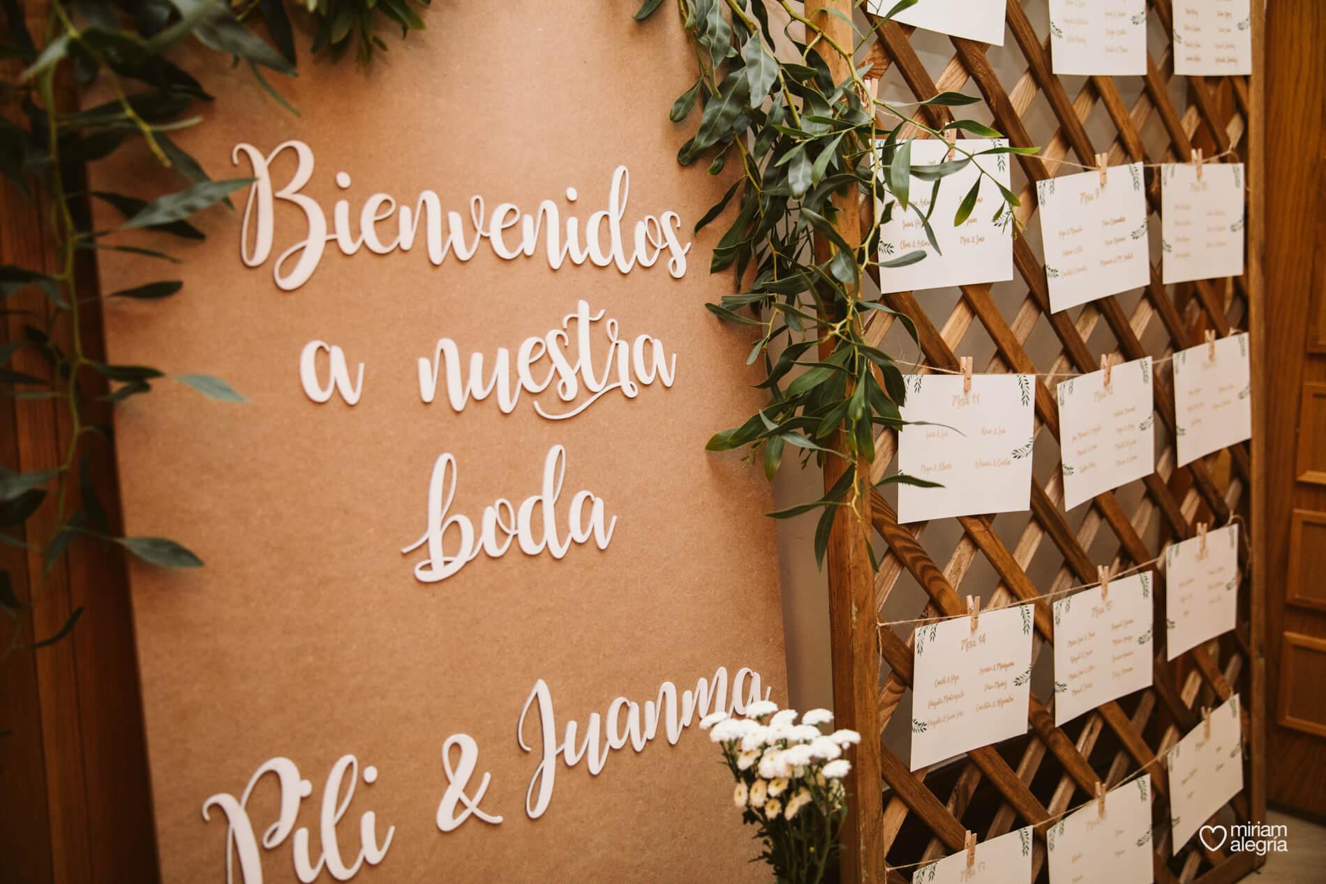 boda-en-iglesia-del-carmen-cartagena-180