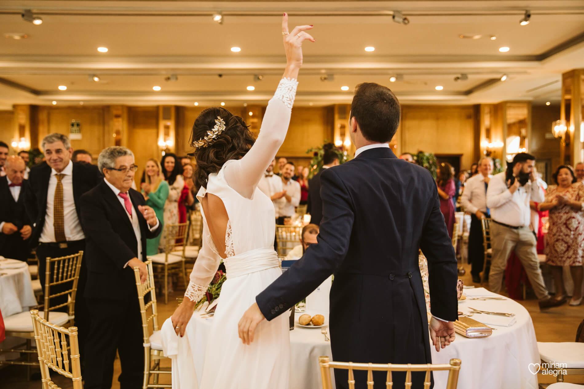 boda-en-iglesia-del-carmen-cartagena-186