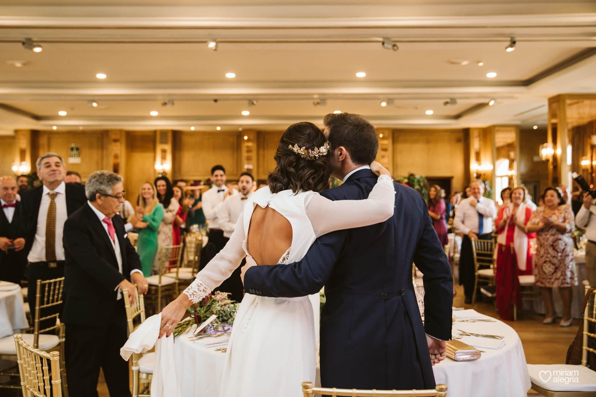boda-en-iglesia-del-carmen-cartagena-187