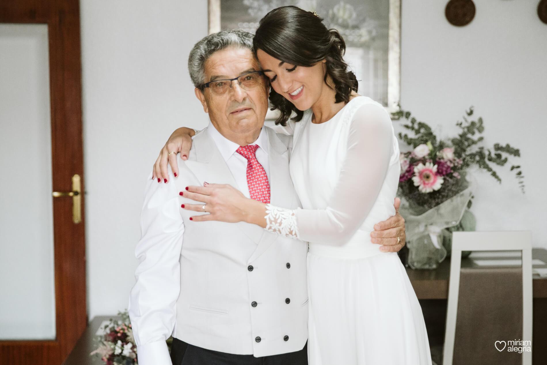 boda-en-iglesia-del-carmen-cartagena-19