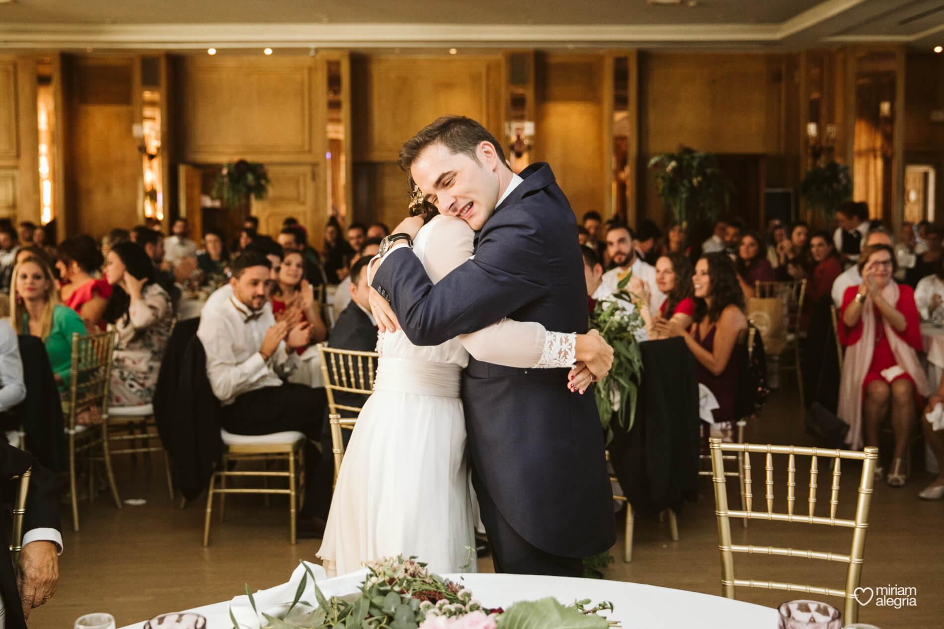 boda-en-iglesia-del-carmen-cartagena-204