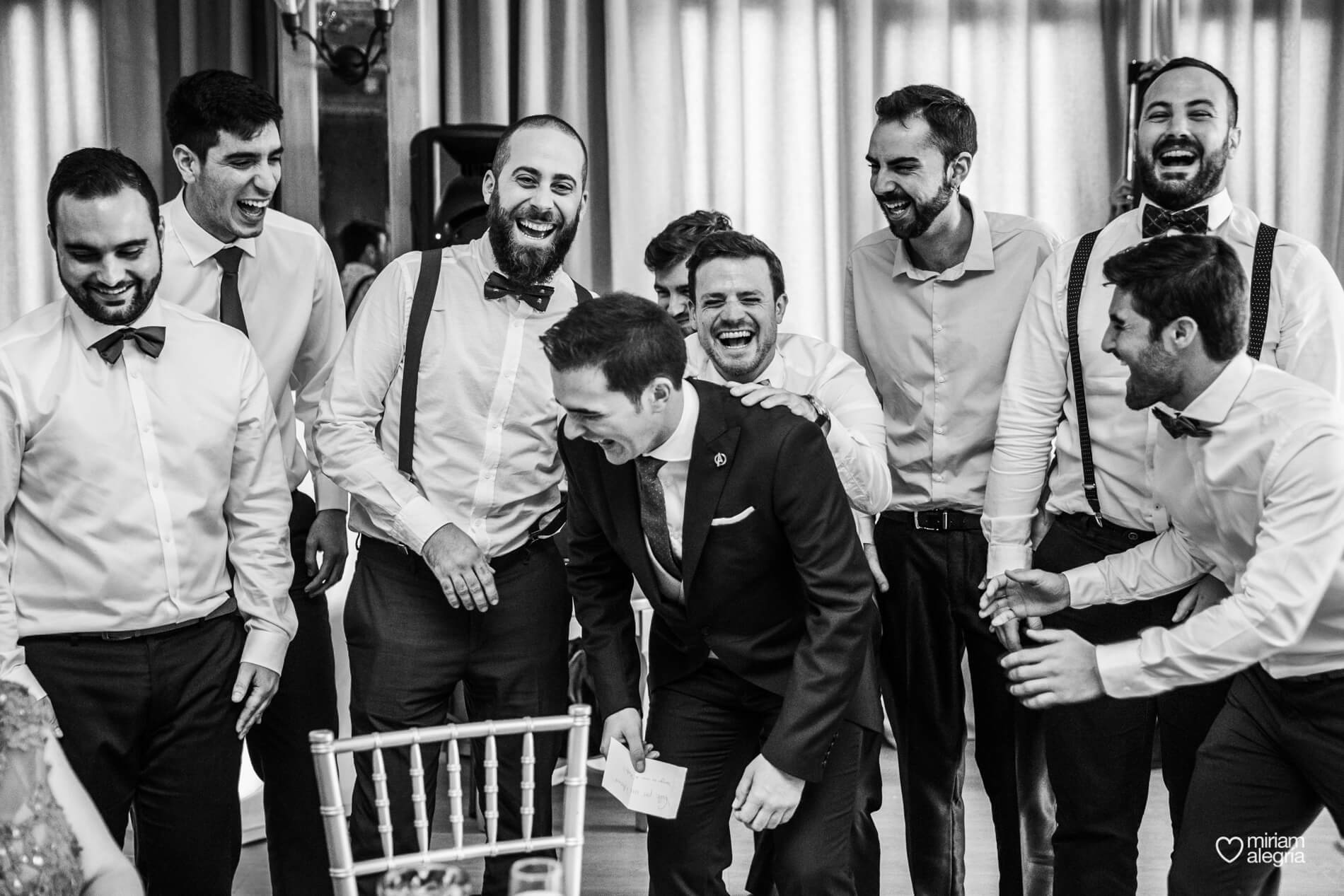 boda-en-iglesia-del-carmen-cartagena-205