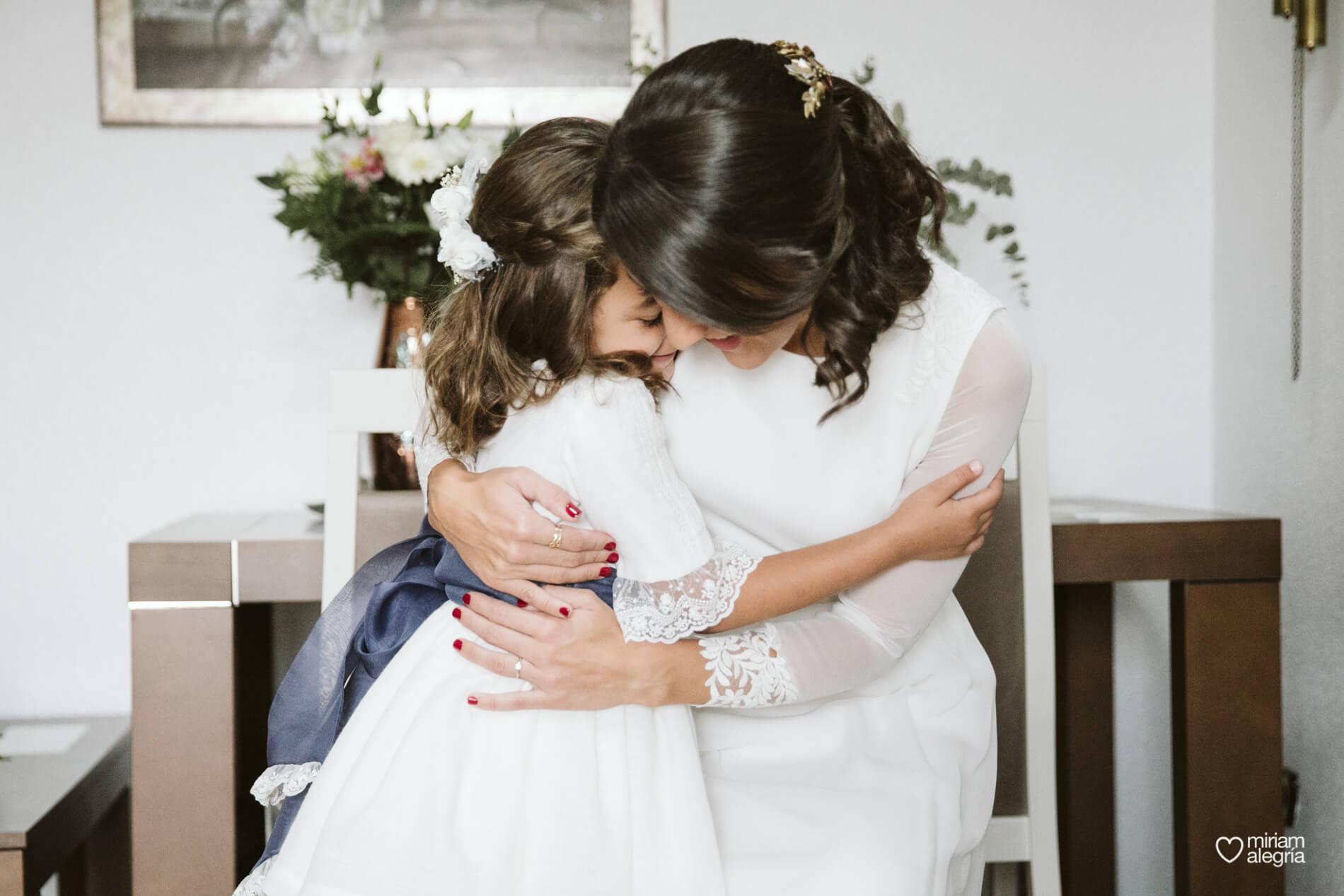 boda-en-iglesia-del-carmen-cartagena-21