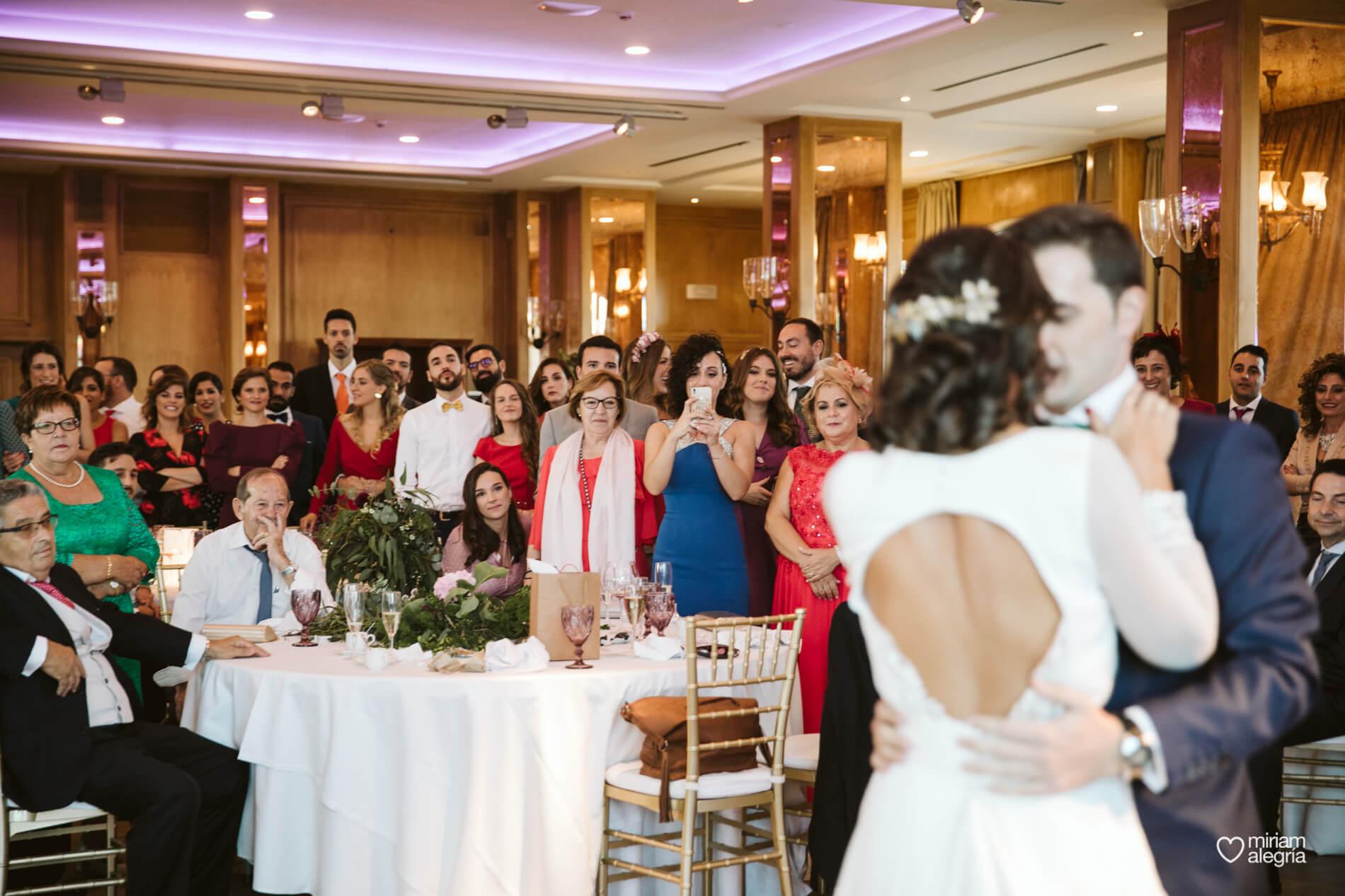 boda-en-iglesia-del-carmen-cartagena-215