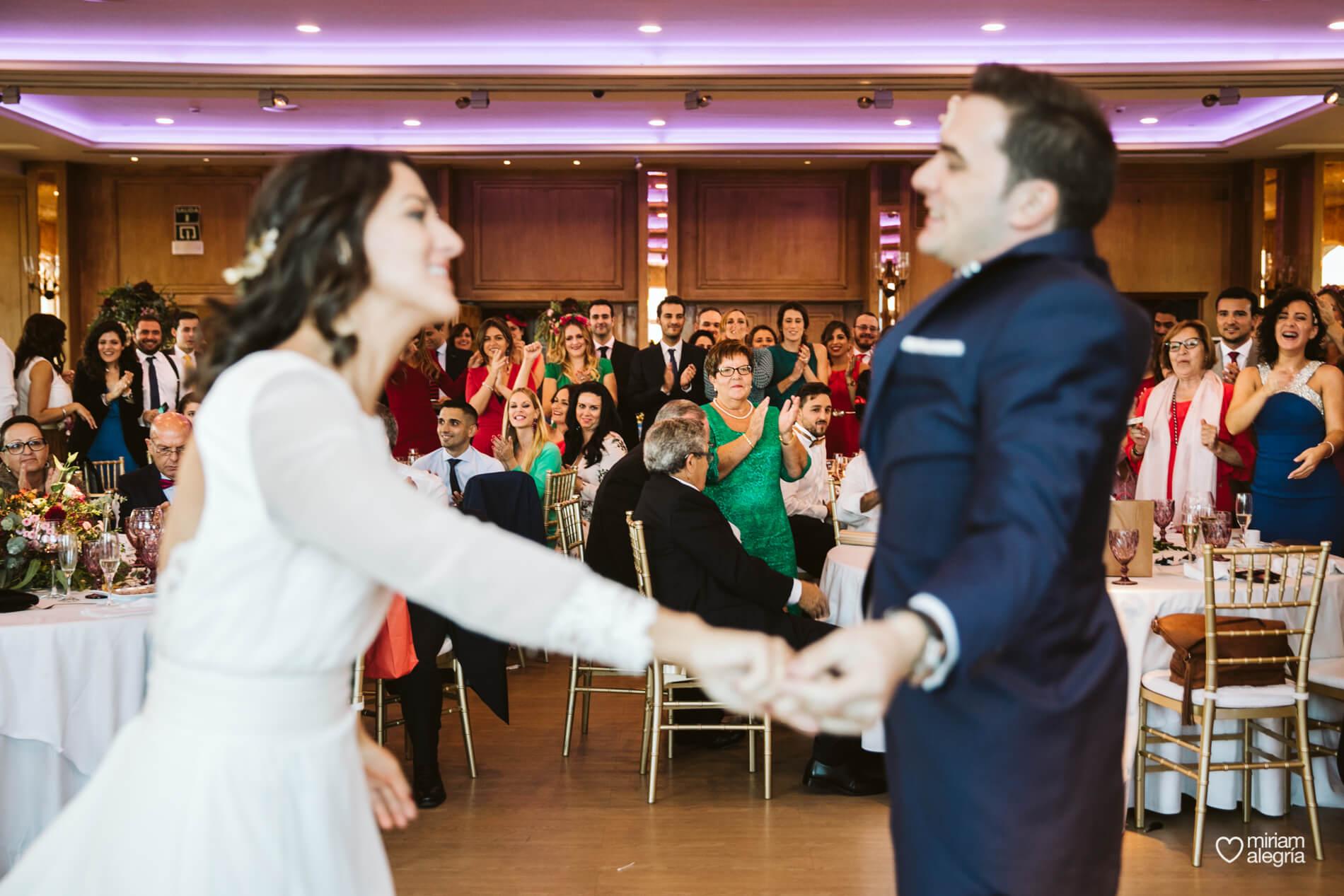 boda-en-iglesia-del-carmen-cartagena-218