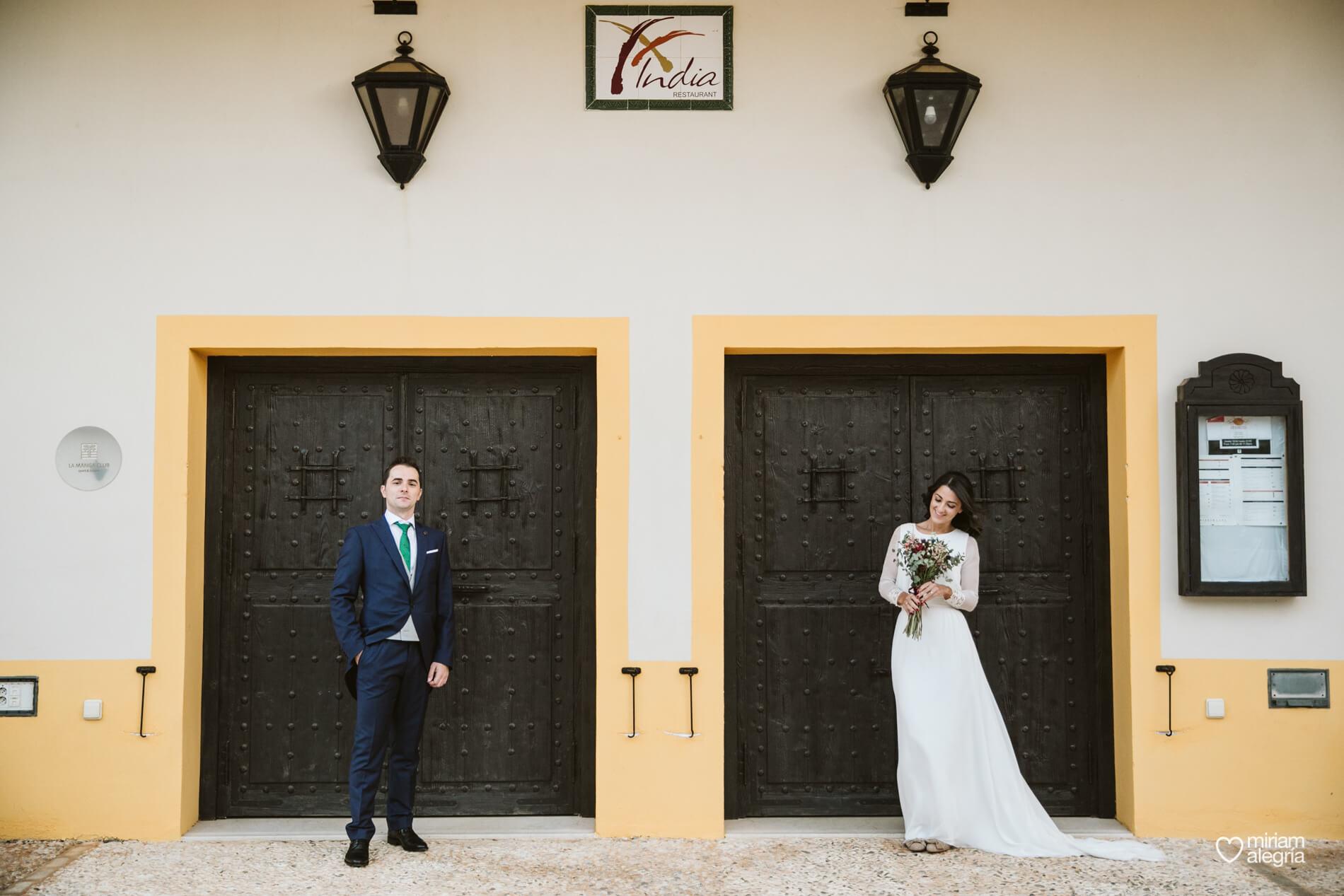 boda-en-iglesia-del-carmen-cartagena-231