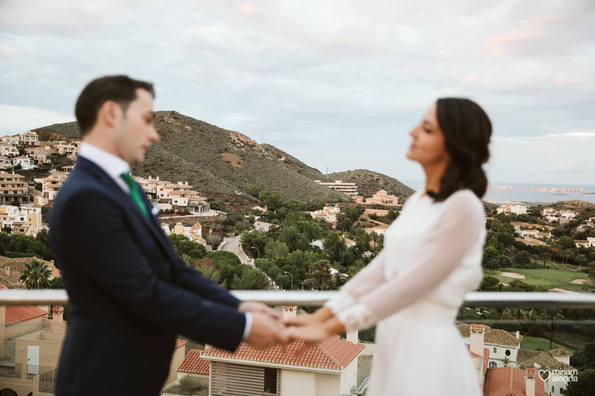 boda-en-iglesia-del-carmen-cartagena-234
