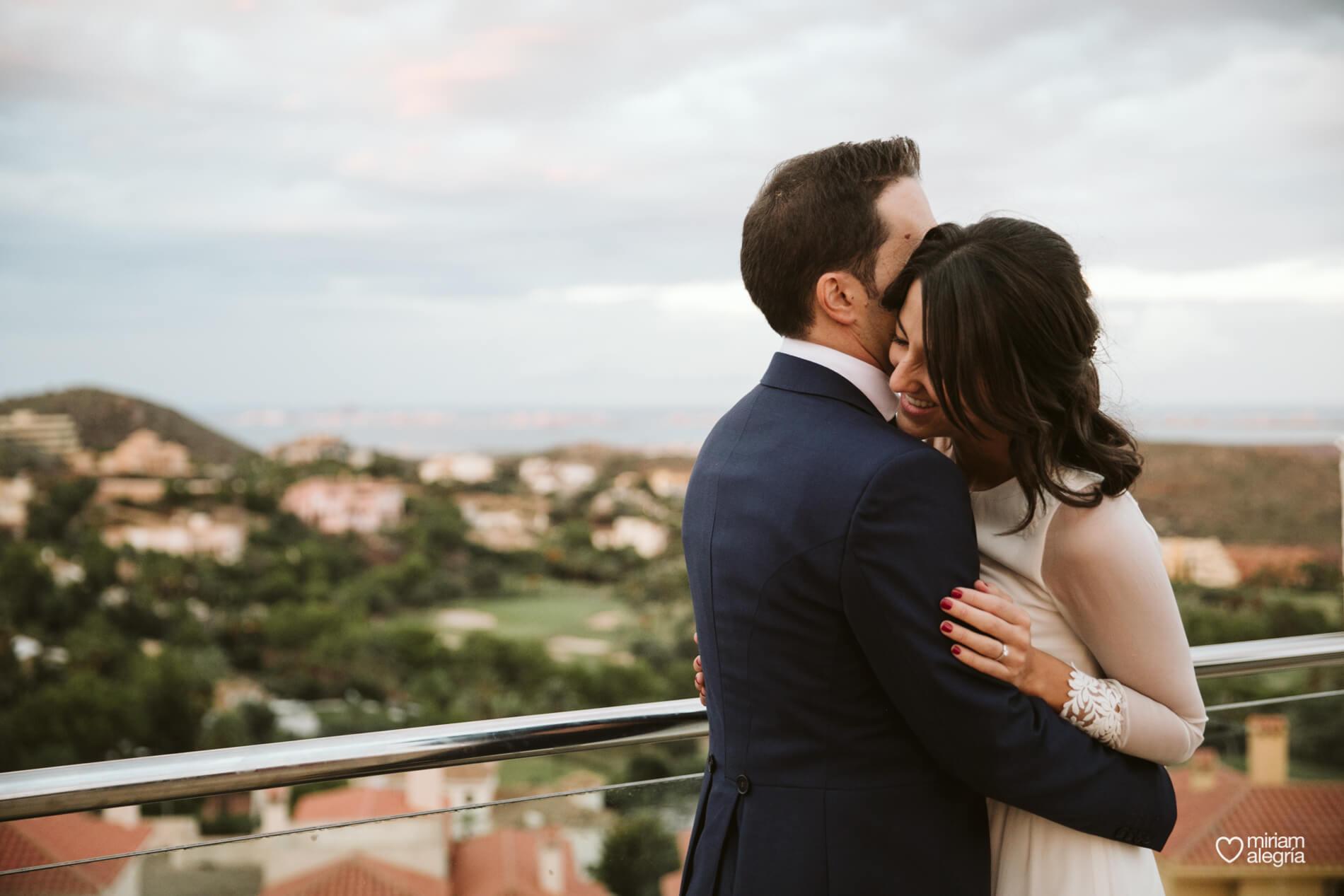 boda-en-iglesia-del-carmen-cartagena-237