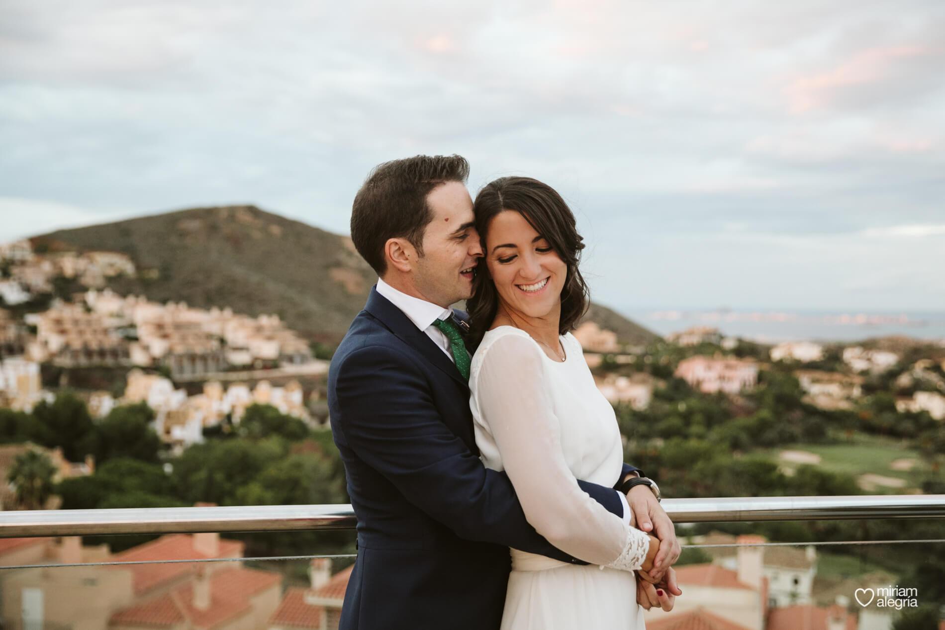 boda-en-iglesia-del-carmen-cartagena-241
