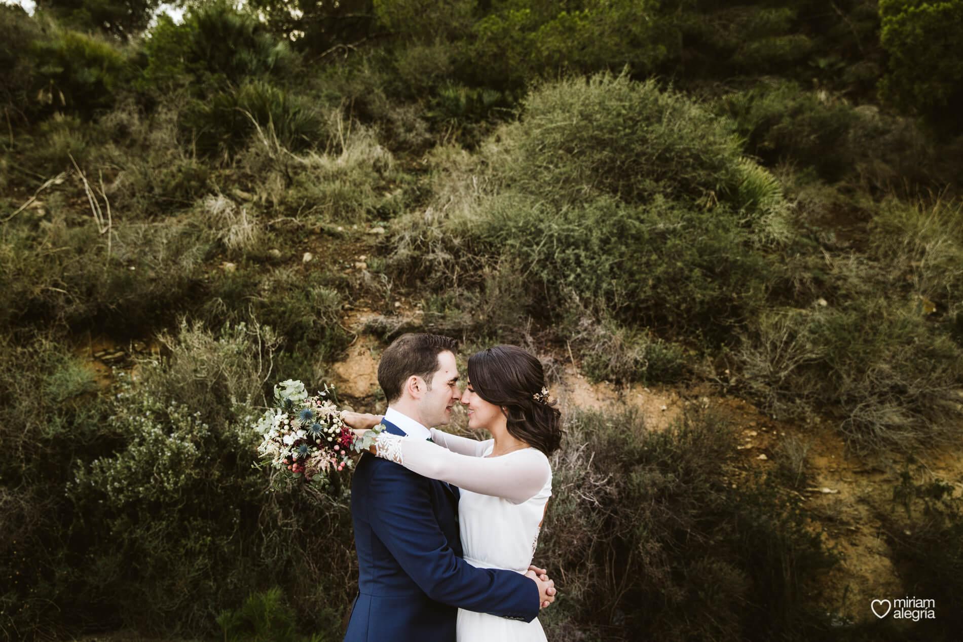 boda-en-iglesia-del-carmen-cartagena-246