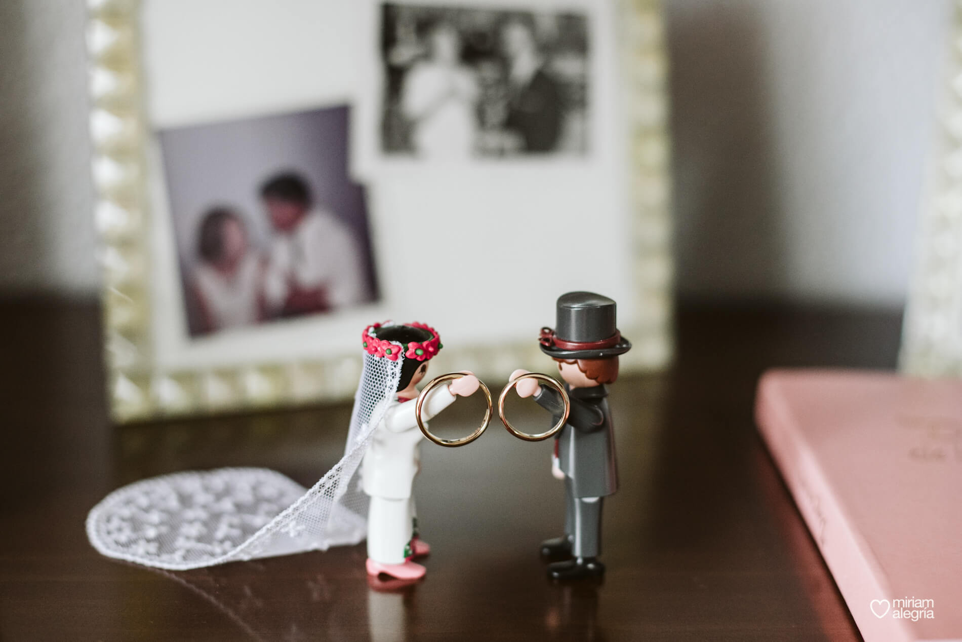 boda-en-iglesia-del-carmen-cartagena-4