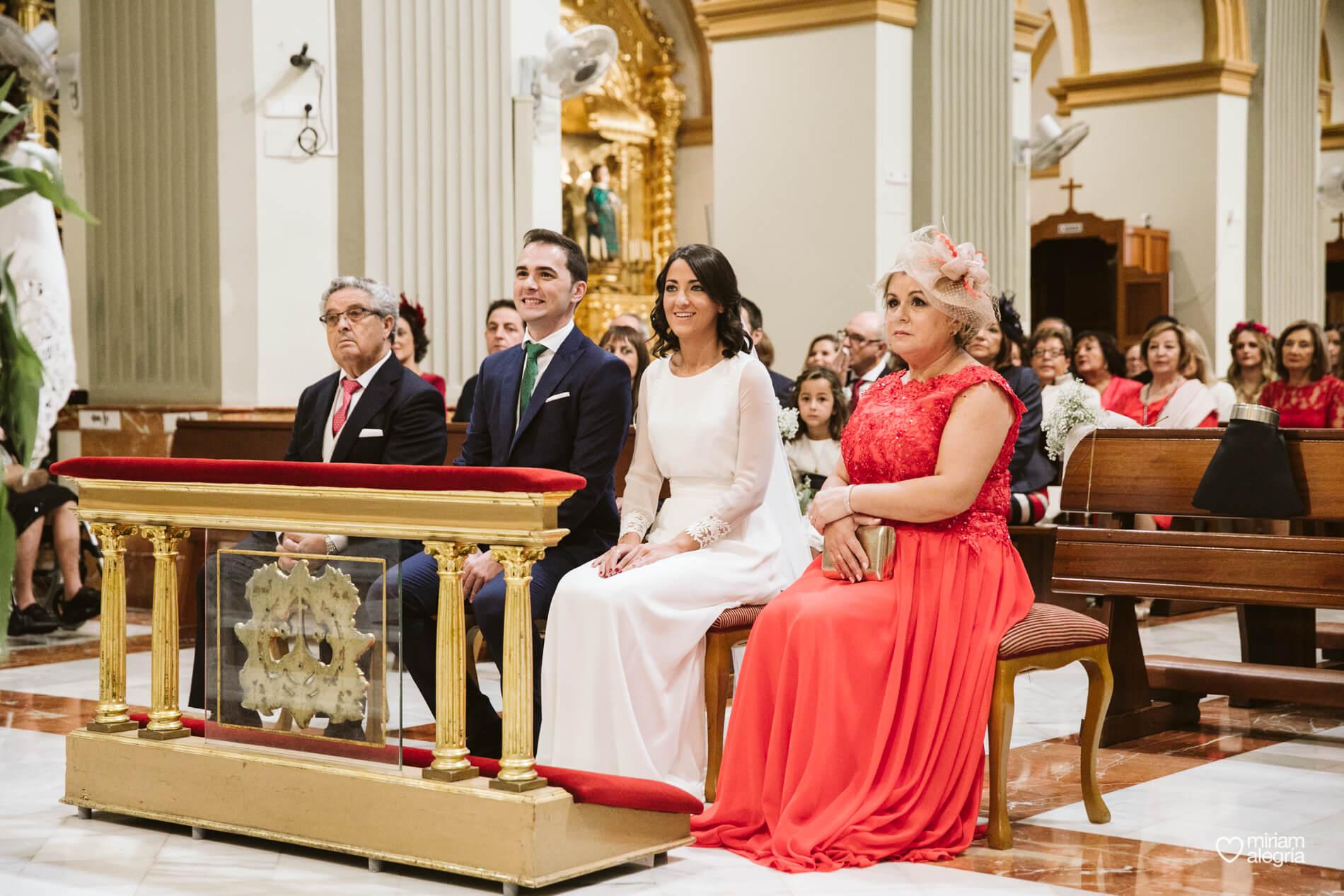 boda-en-iglesia-del-carmen-cartagena-52