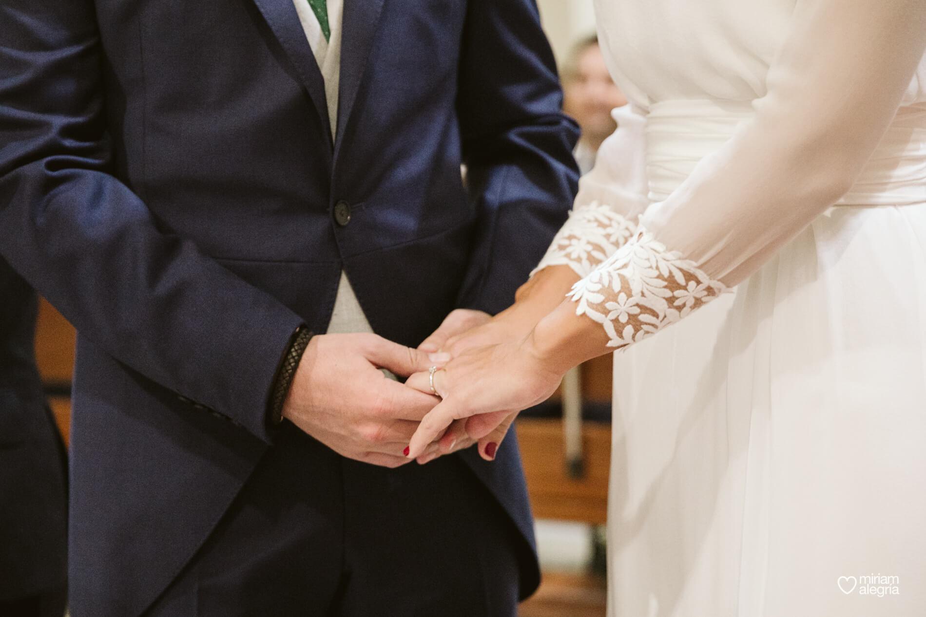 boda-en-iglesia-del-carmen-cartagena-55