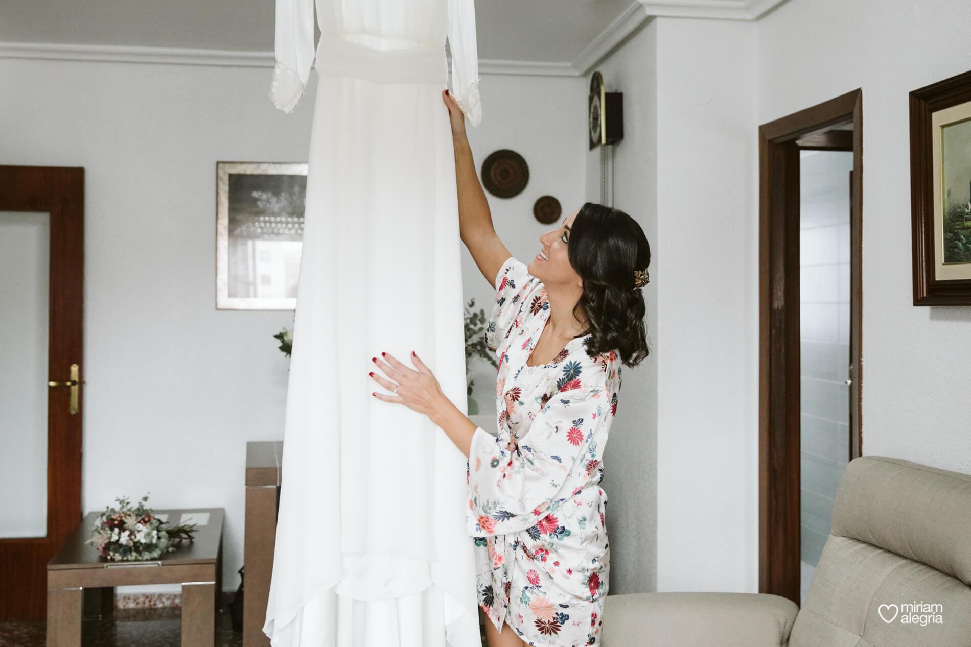 boda-en-iglesia-del-carmen-cartagena-7