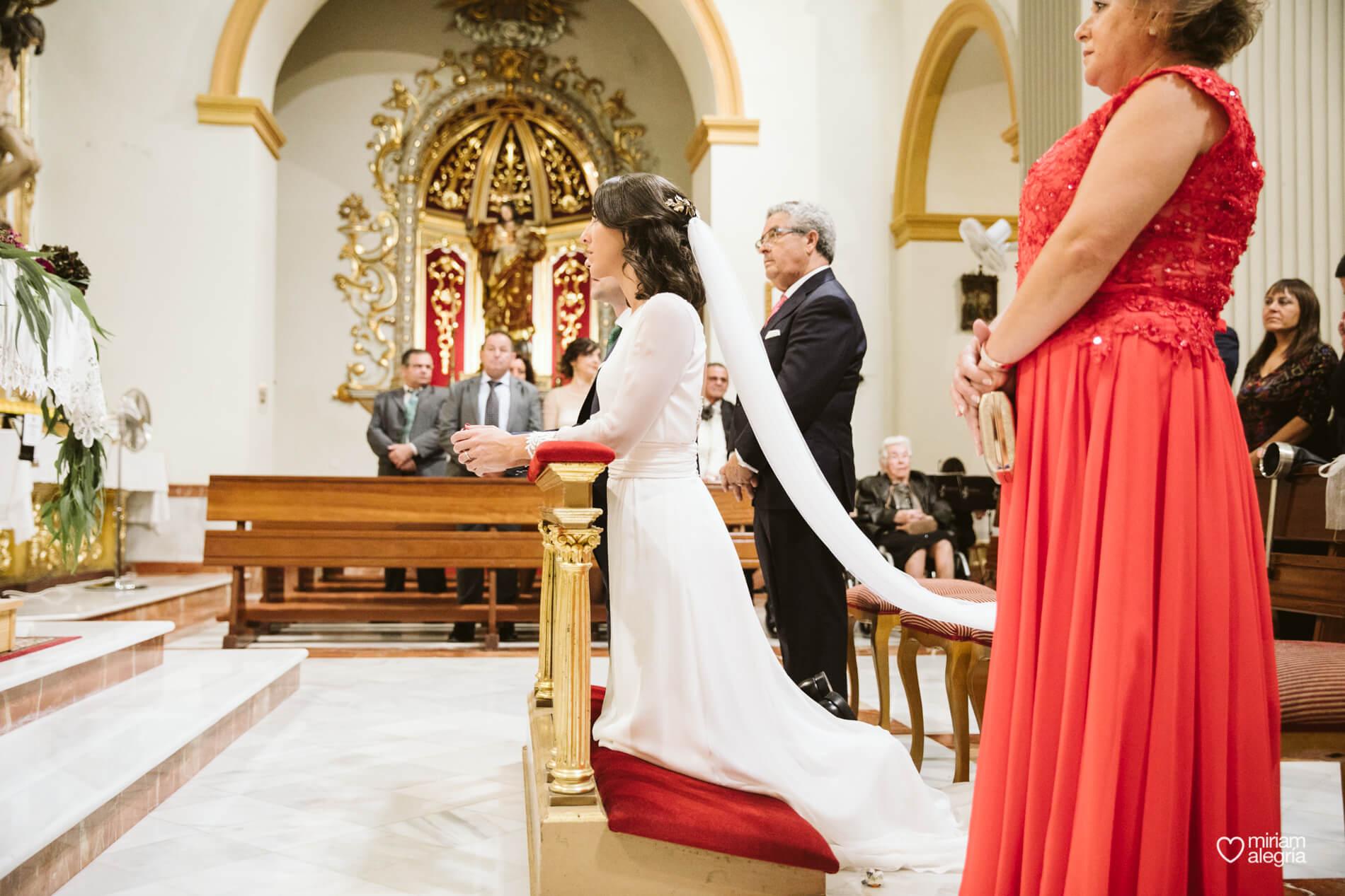 boda-en-iglesia-del-carmen-cartagena-73