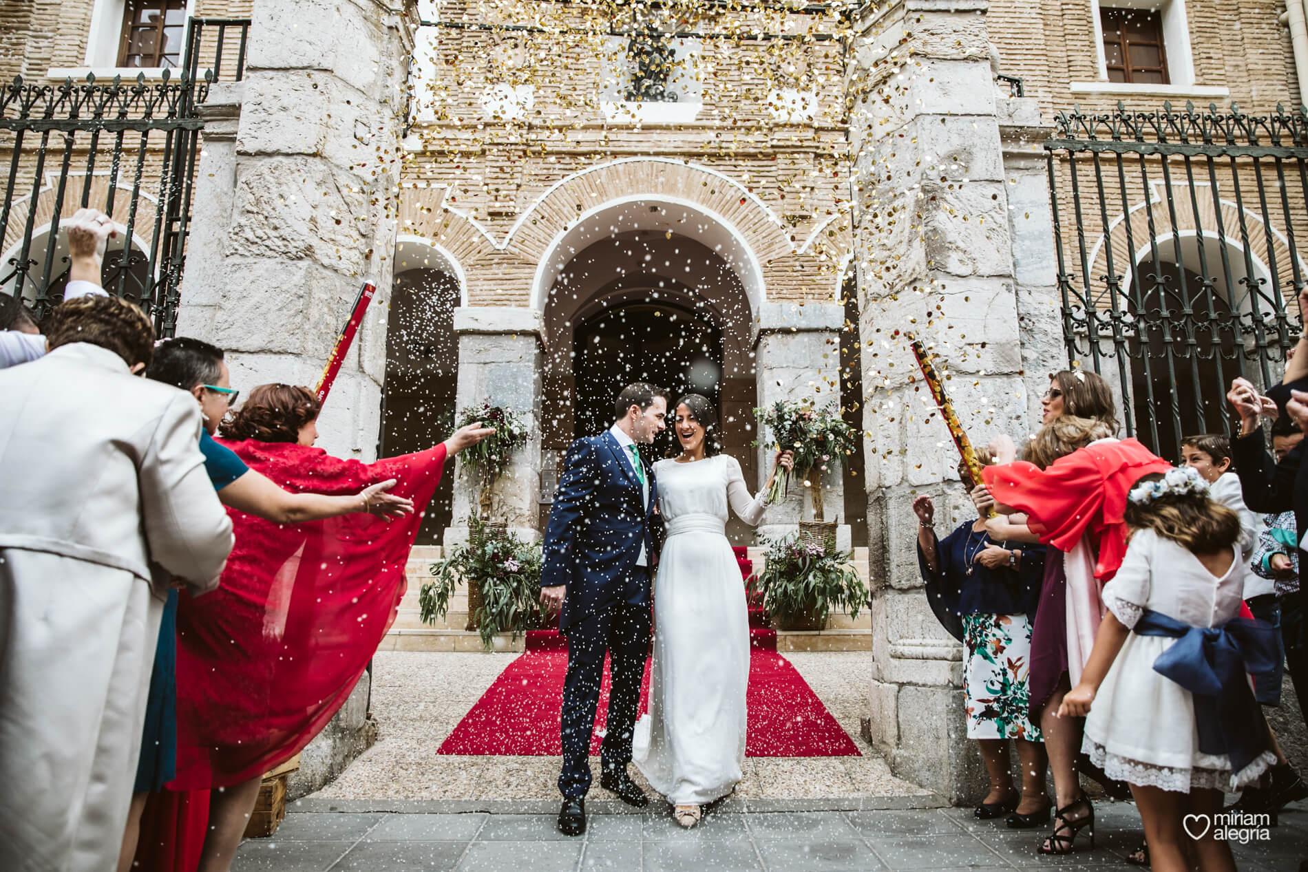 boda-en-iglesia-del-carmen-cartagena-98
