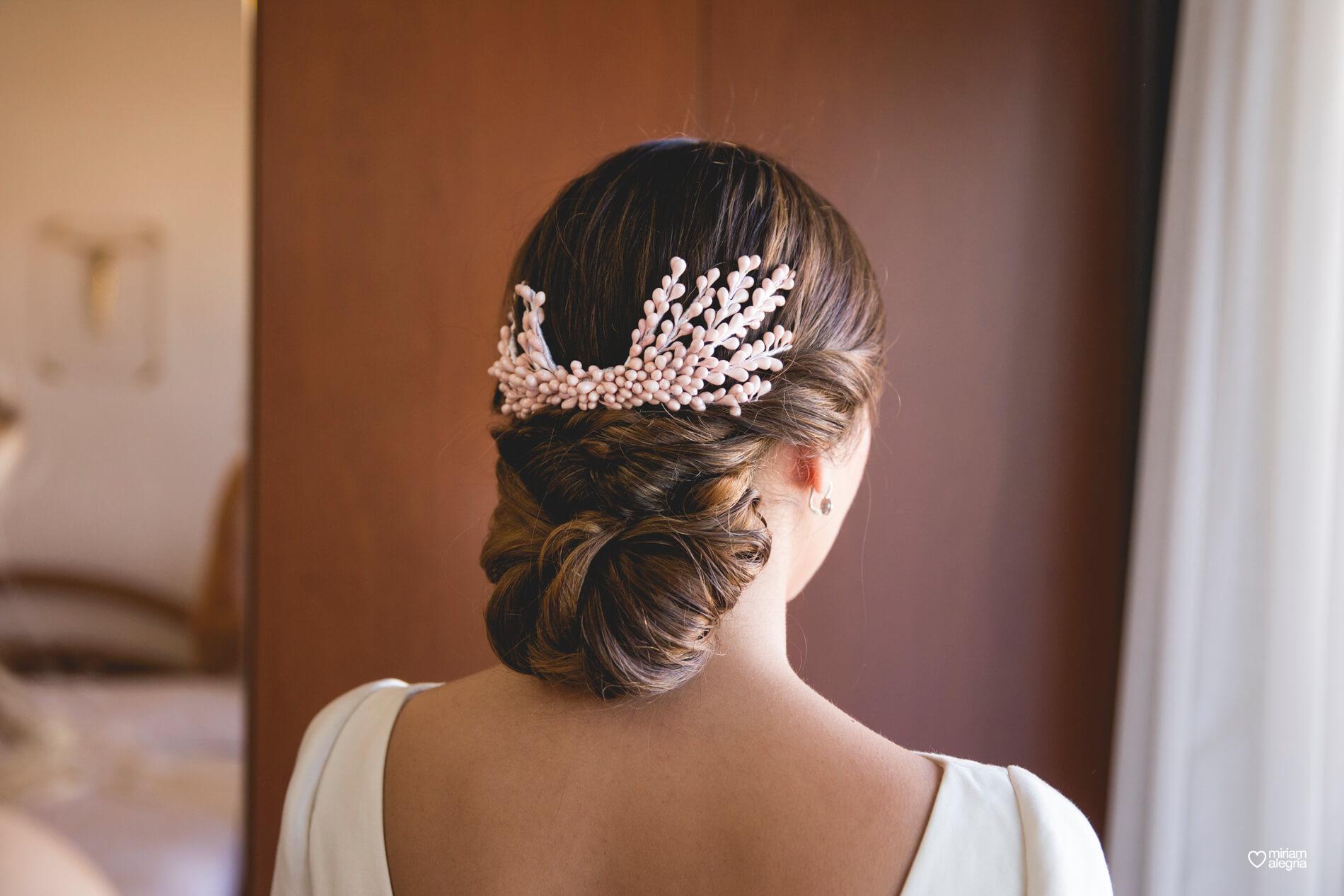 boda-en-la-catedral-de-murcia-miriam-alegria-fotografos-boda-murcia-13