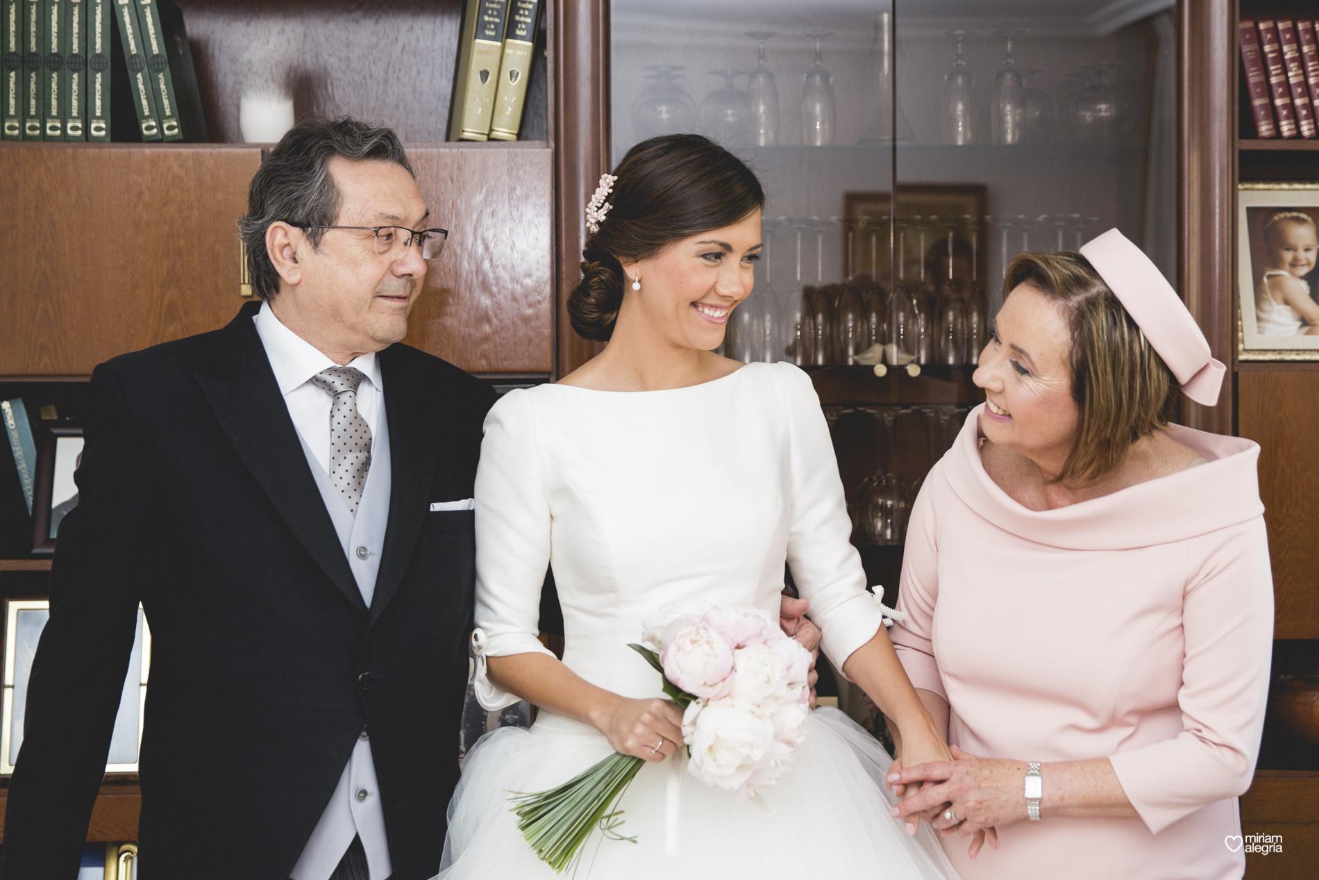 boda-en-la-catedral-de-murcia-miriam-alegria-fotografos-boda-murcia-19