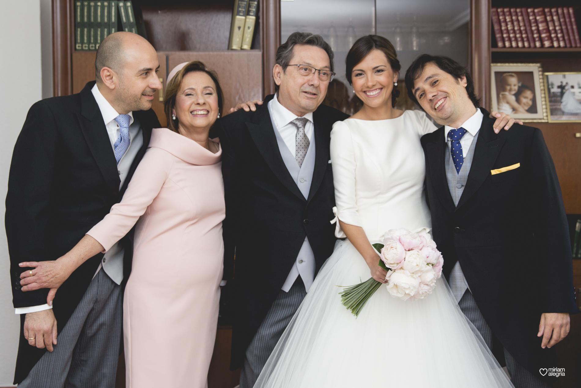 boda-en-la-catedral-de-murcia-miriam-alegria-fotografos-boda-murcia-21