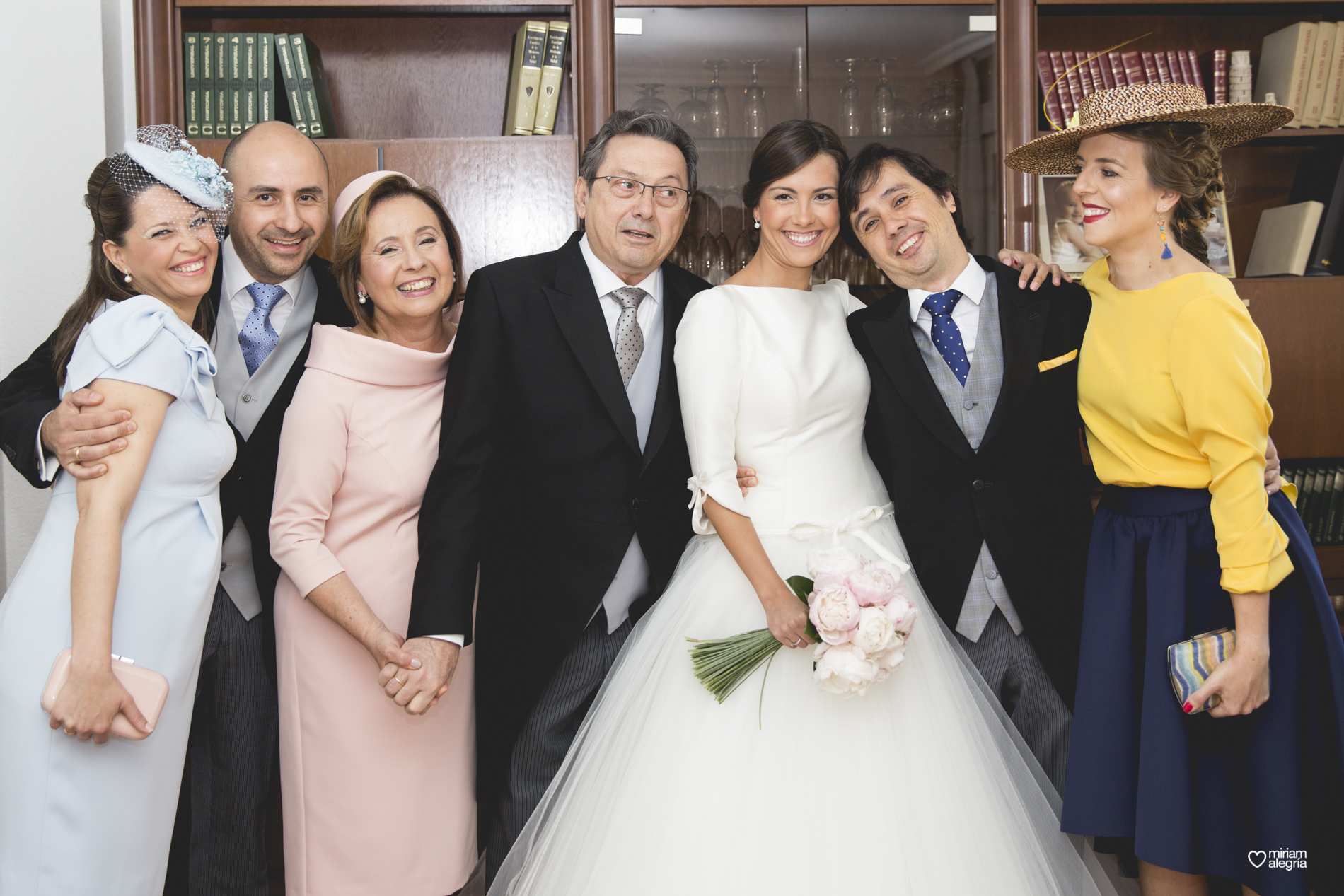 boda-en-la-catedral-de-murcia-miriam-alegria-fotografos-boda-murcia-23