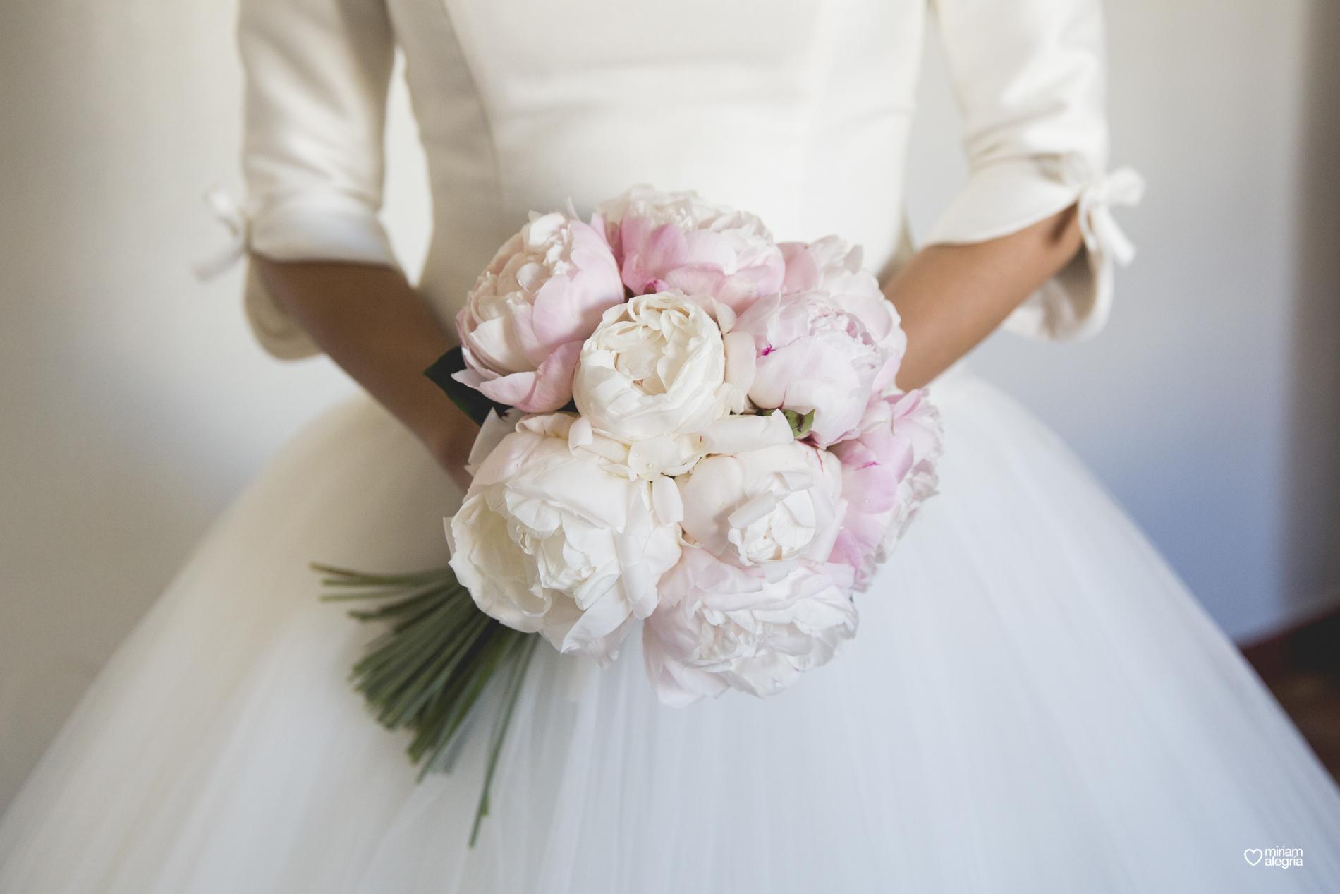 boda-en-la-catedral-de-murcia-miriam-alegria-fotografos-boda-murcia-24
