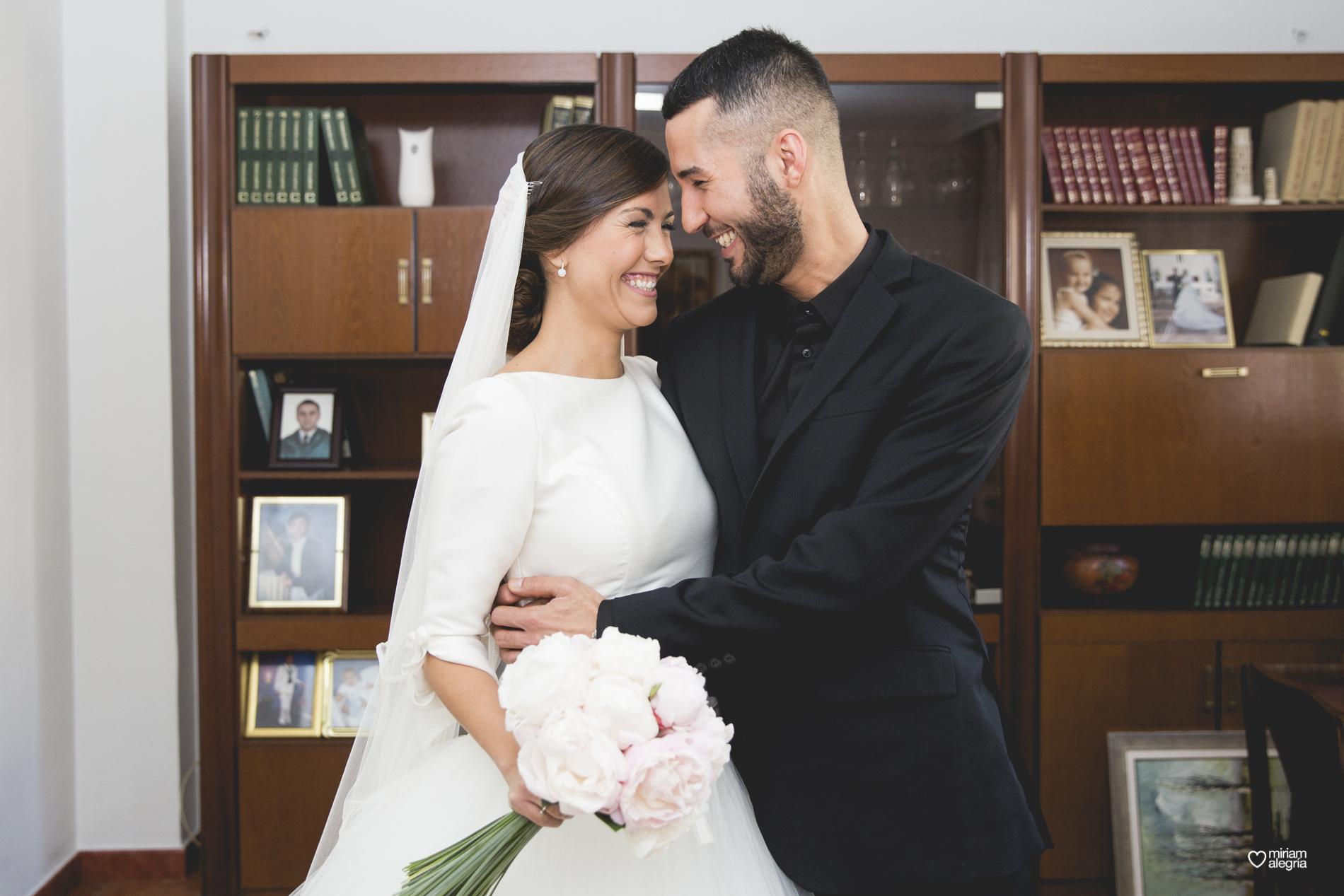 boda-en-la-catedral-de-murcia-miriam-alegria-fotografos-boda-murcia-31