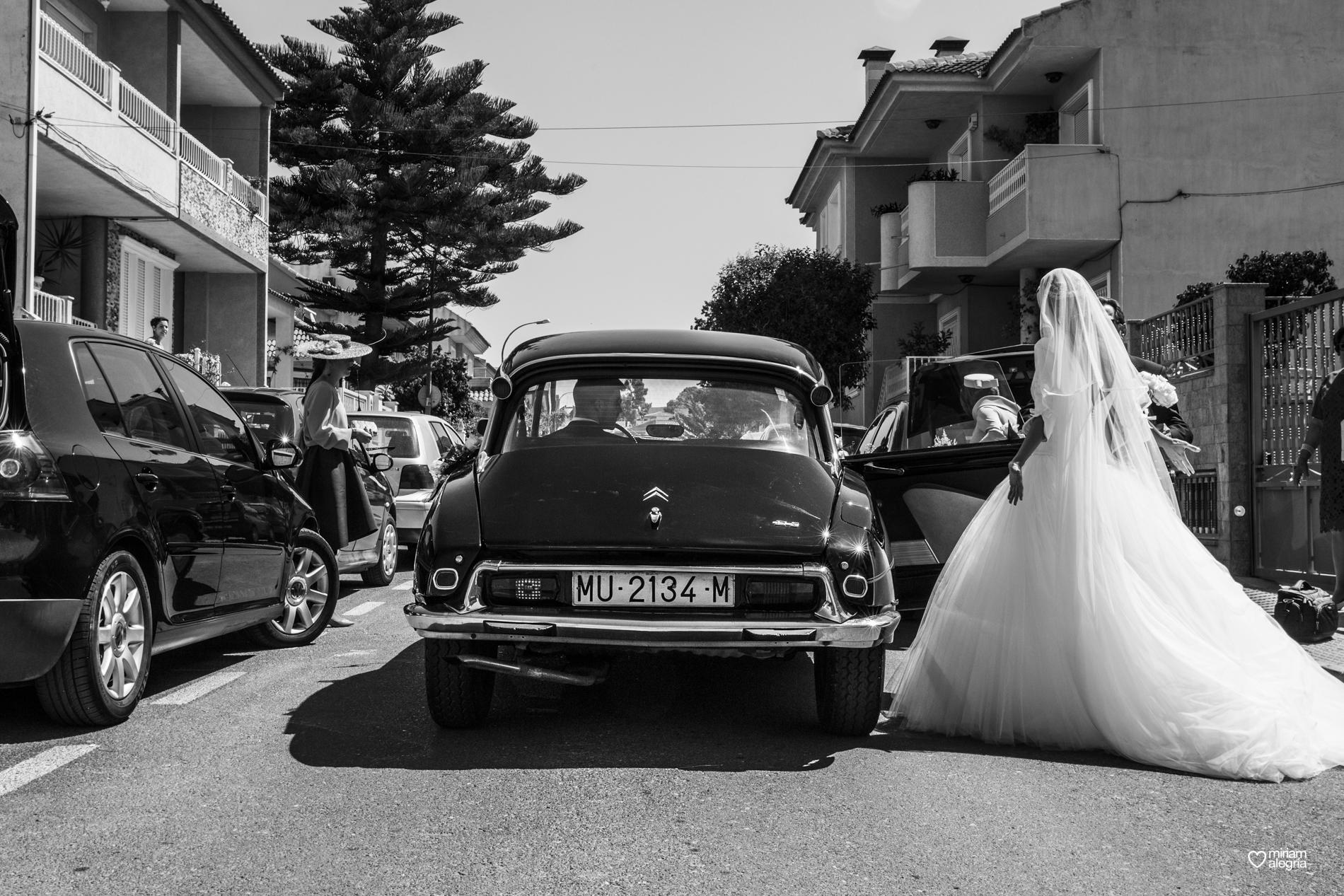 boda-en-la-catedral-de-murcia-miriam-alegria-fotografos-boda-murcia-32