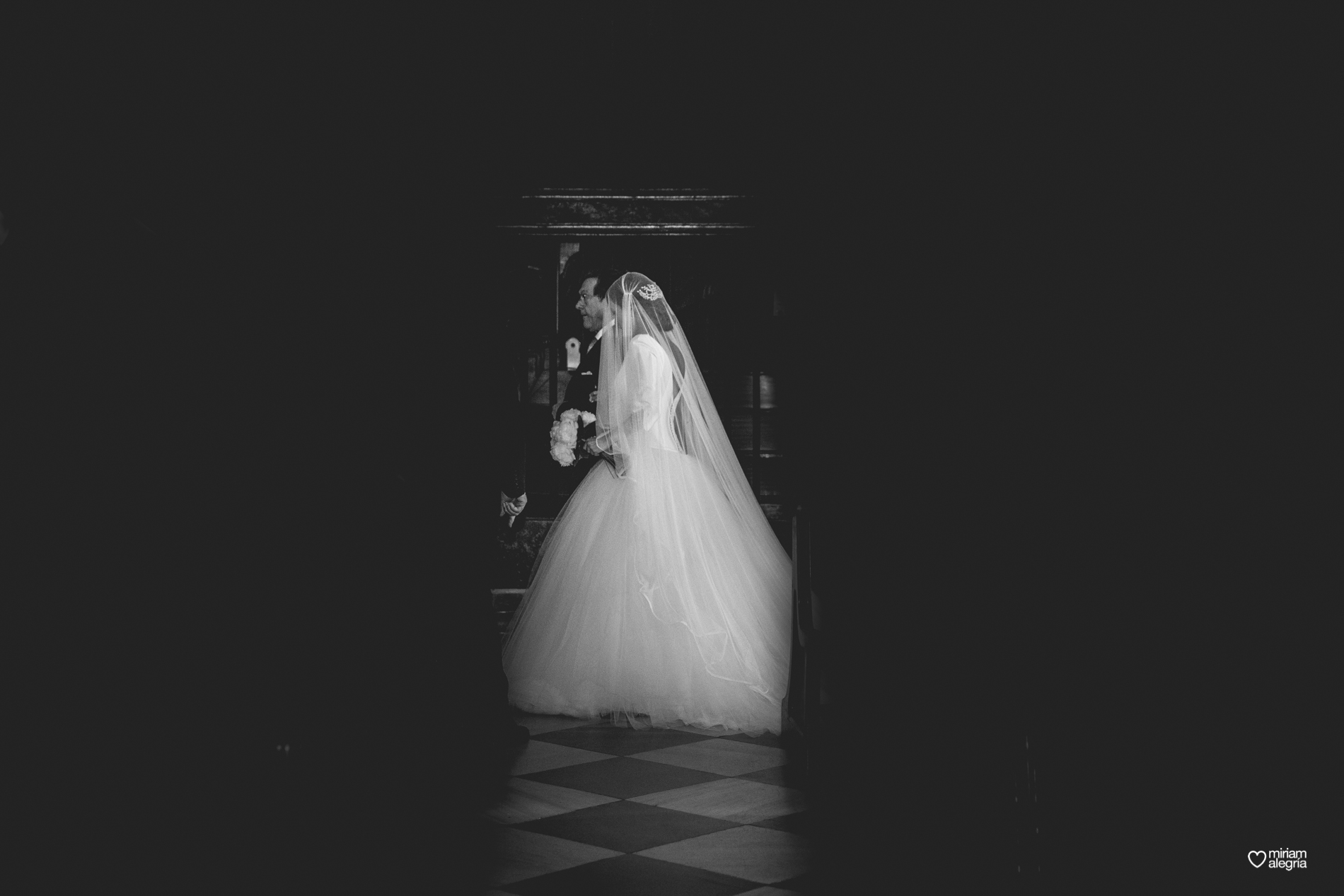 boda-en-la-catedral-de-murcia-miriam-alegria-fotografos-boda-murcia-34