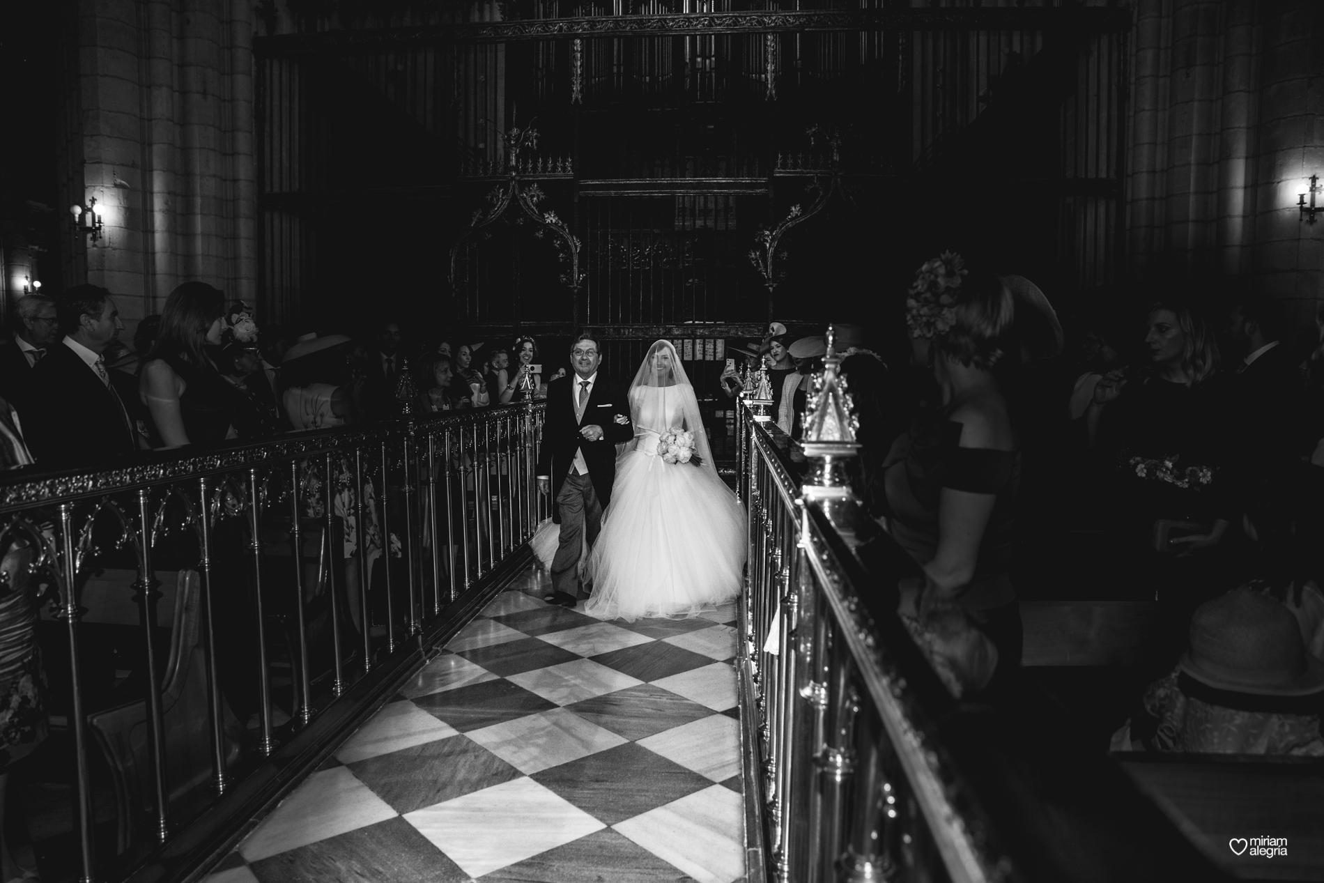 boda-en-la-catedral-de-murcia-miriam-alegria-fotografos-boda-murcia-35
