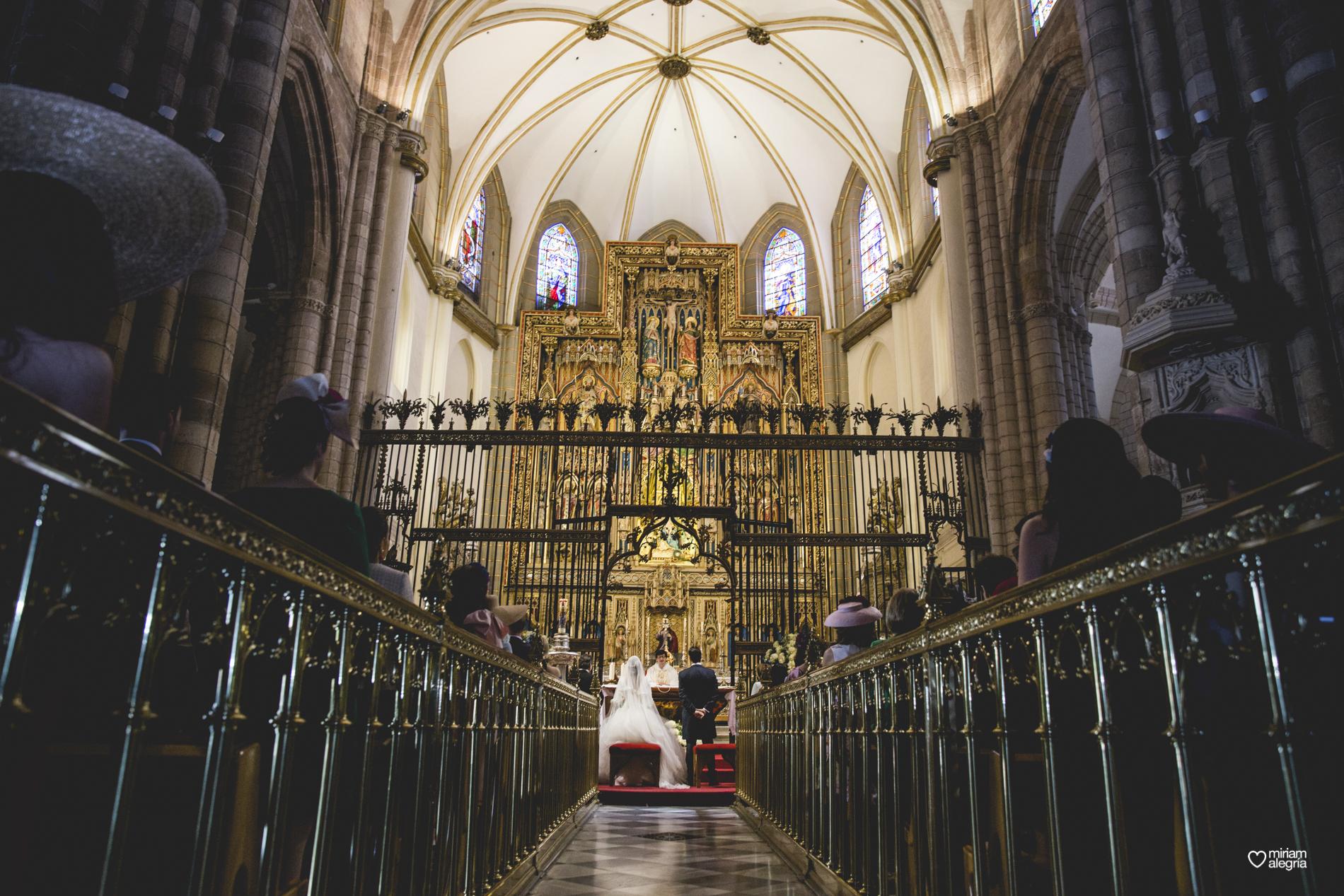 boda-en-la-catedral-de-murcia-miriam-alegria-fotografos-boda-murcia-37