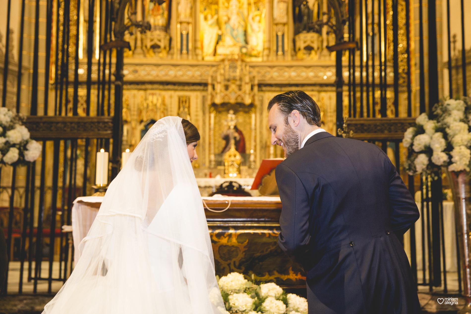 boda-en-la-catedral-de-murcia-miriam-alegria-fotografos-boda-murcia-38