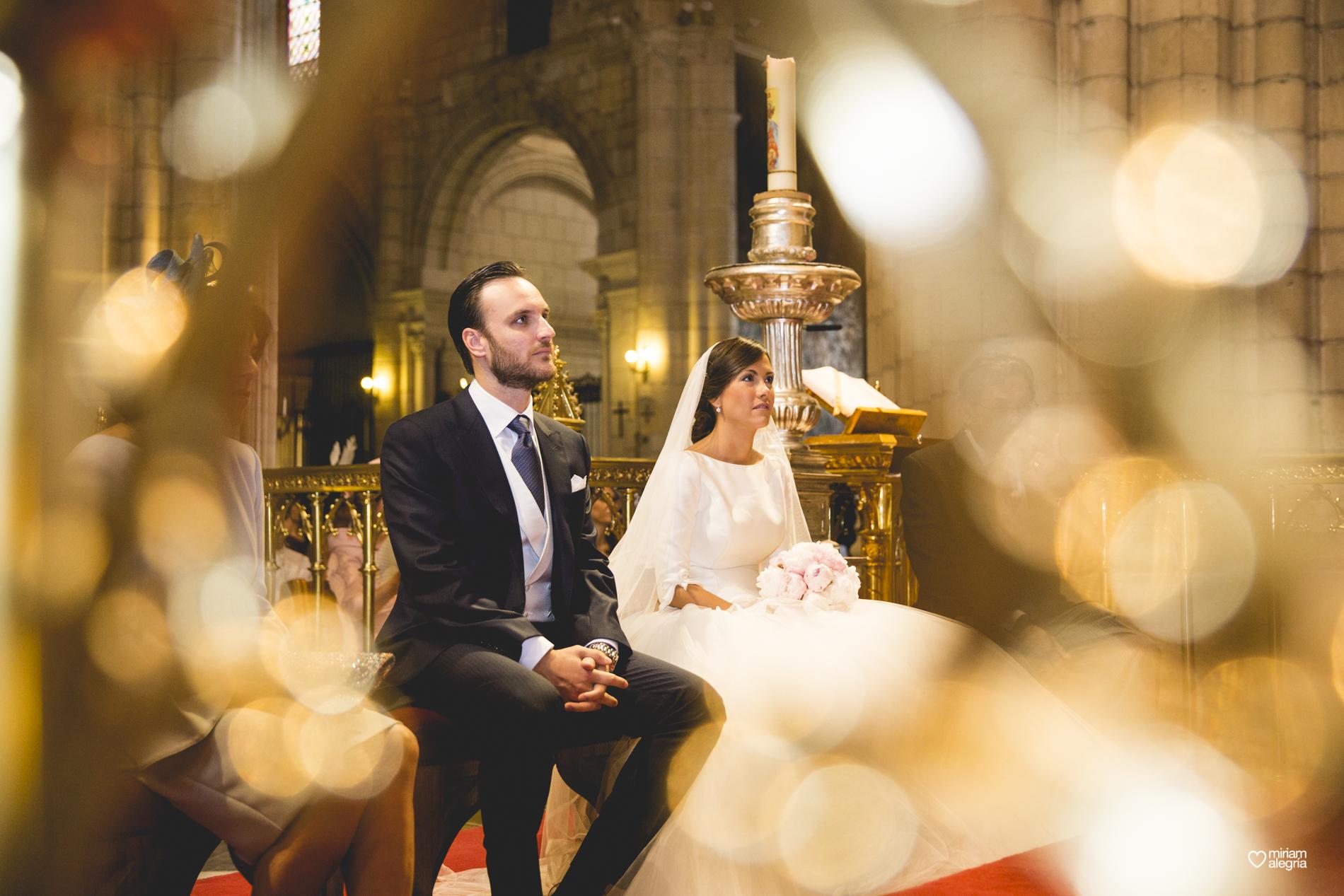 boda-en-la-catedral-de-murcia-miriam-alegria-fotografos-boda-murcia-40