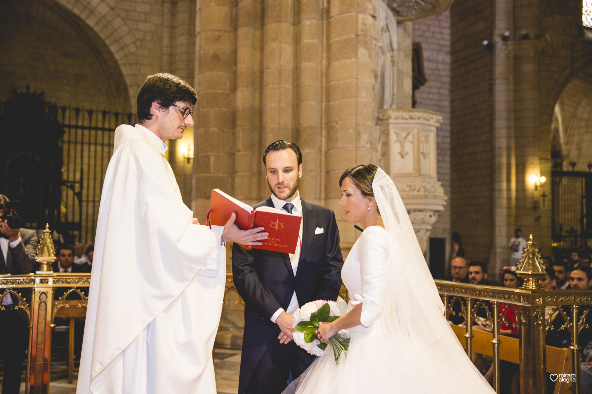 boda-en-la-catedral-de-murcia-miriam-alegria-fotografos-boda-murcia-43