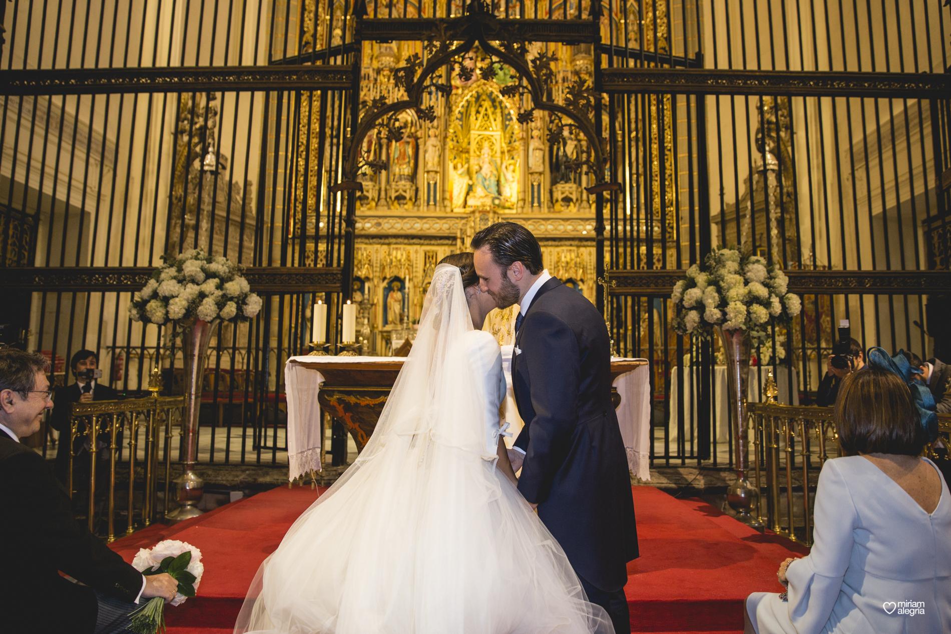 boda-en-la-catedral-de-murcia-miriam-alegria-fotografos-boda-murcia-45