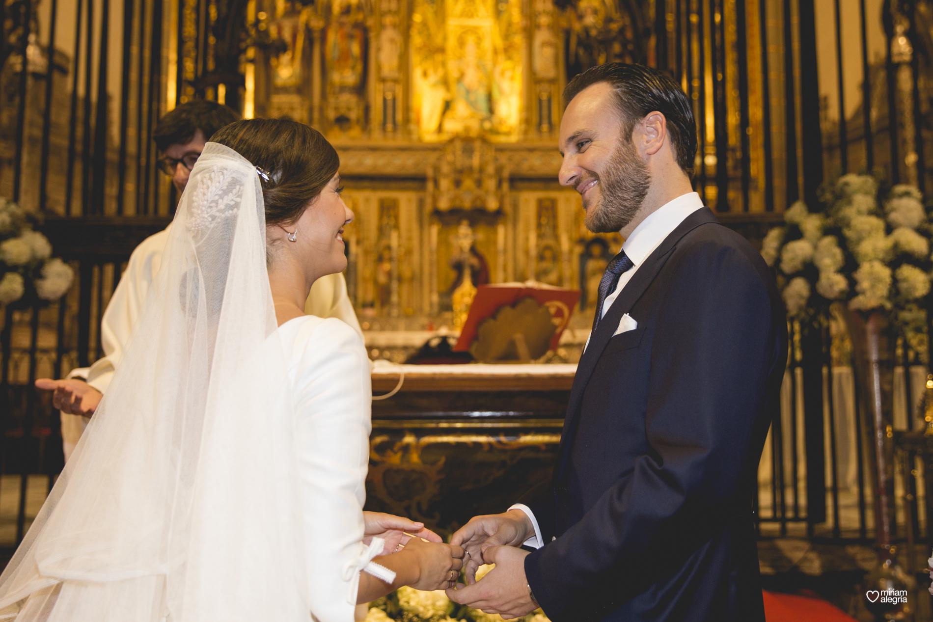 boda-en-la-catedral-de-murcia-miriam-alegria-fotografos-boda-murcia-46