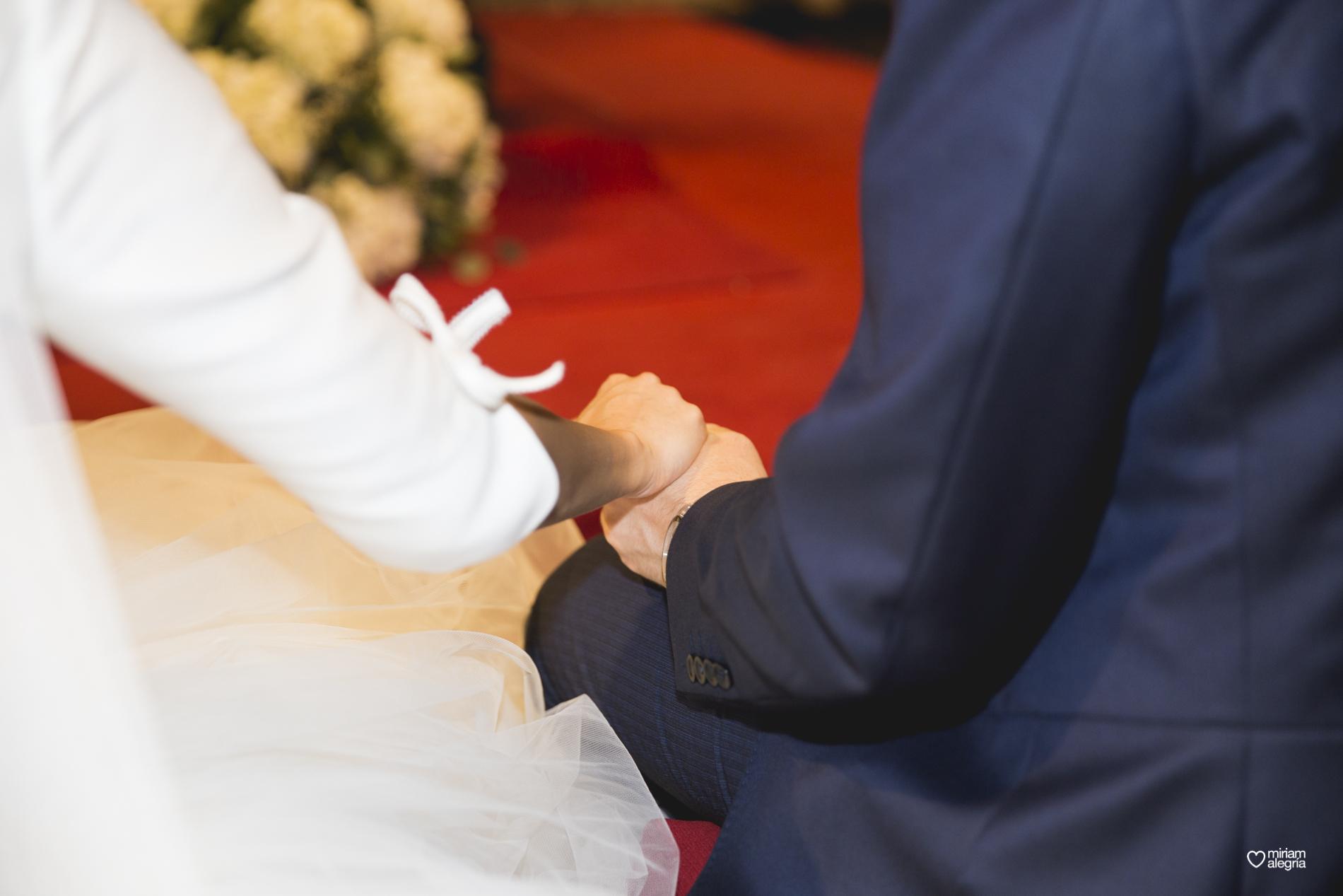 boda-en-la-catedral-de-murcia-miriam-alegria-fotografos-boda-murcia-49
