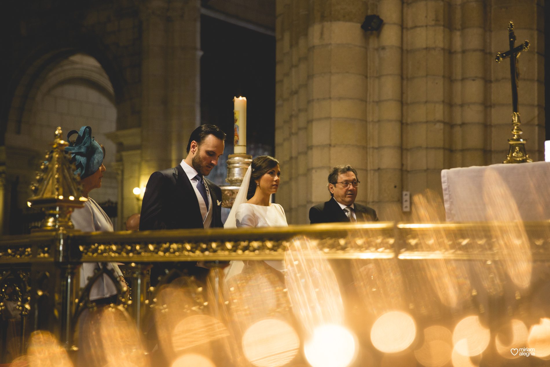 boda-en-la-catedral-de-murcia-miriam-alegria-fotografos-boda-murcia-51
