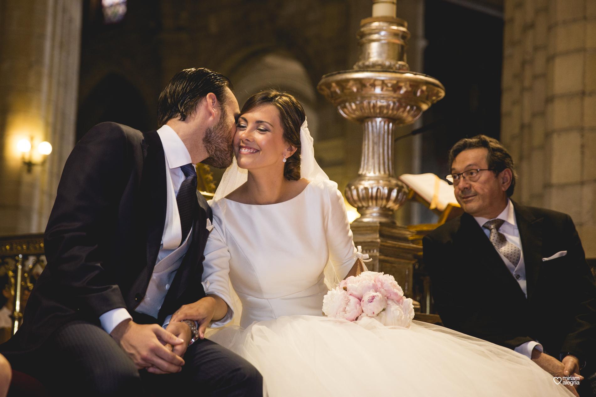 boda-en-la-catedral-de-murcia-miriam-alegria-fotografos-boda-murcia-53