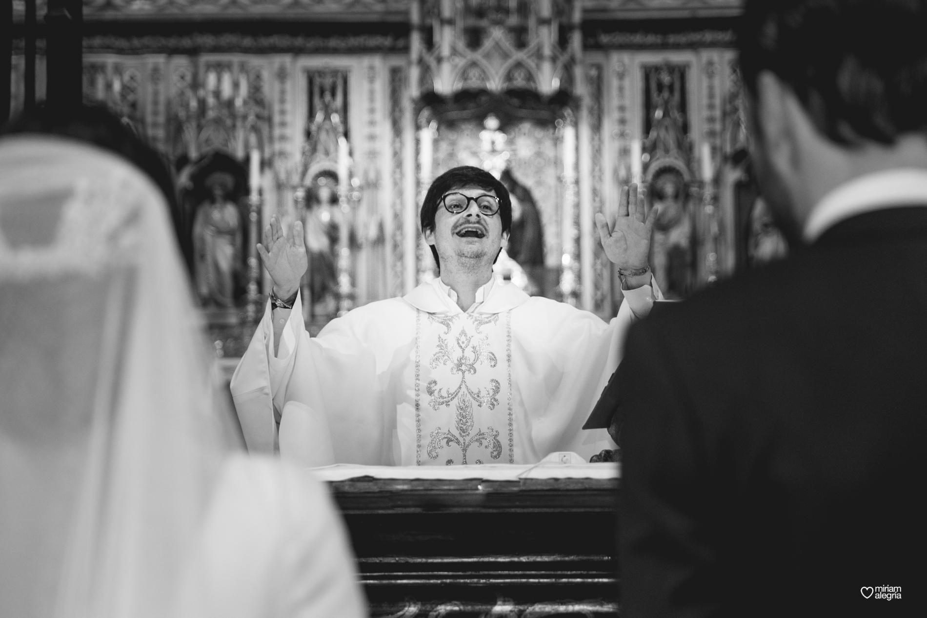boda-en-la-catedral-de-murcia-miriam-alegria-fotografos-boda-murcia-55
