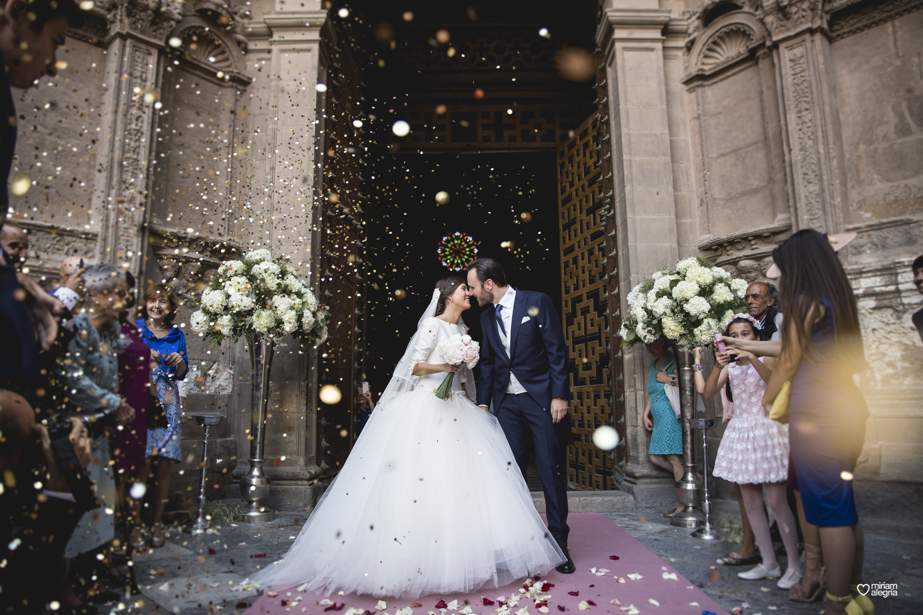 boda-en-la-catedral-de-murcia-miriam-alegria-fotografos-boda-murcia-56