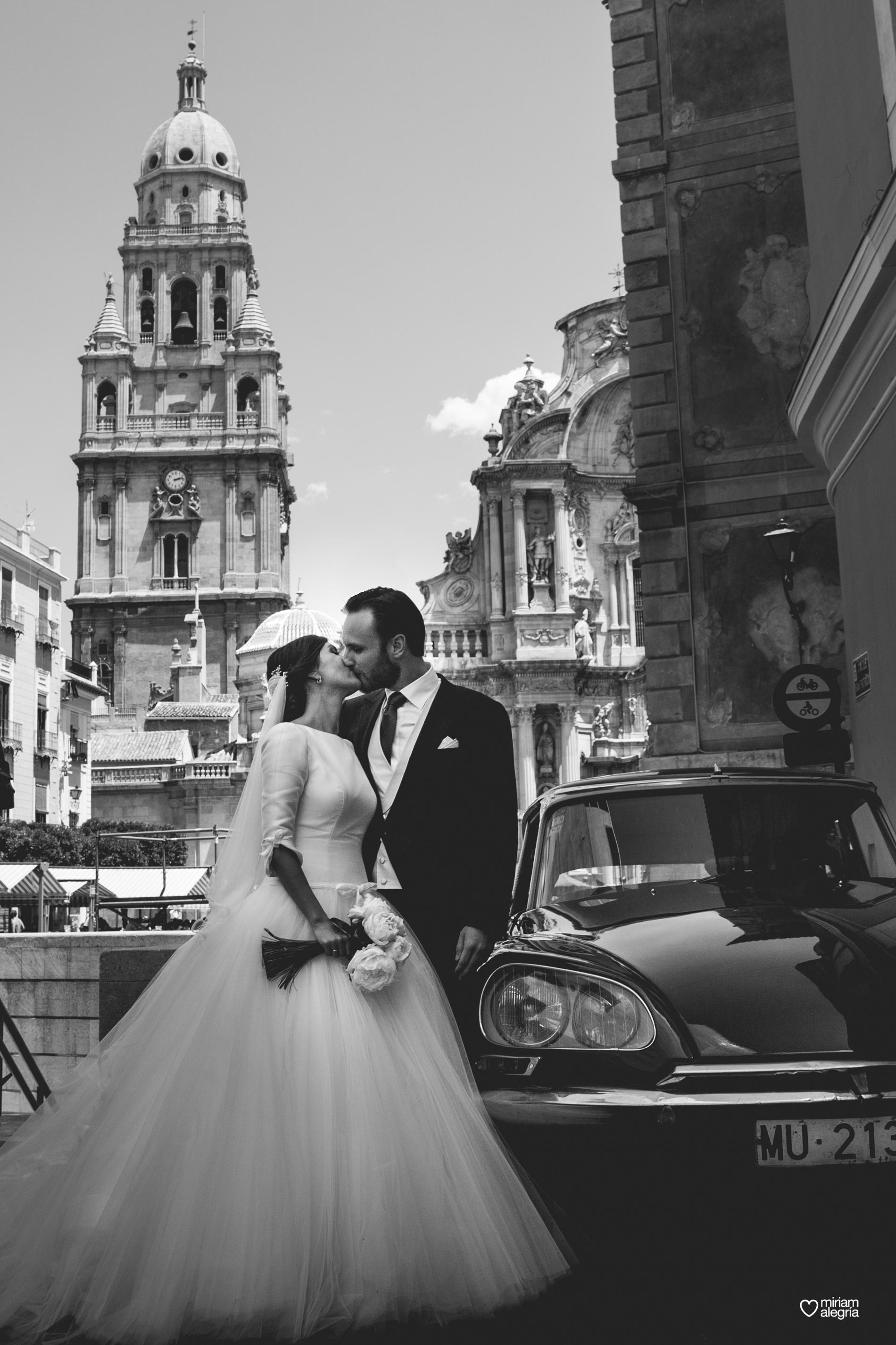 boda-en-la-catedral-de-murcia-miriam-alegria-fotografos-boda-murcia-60