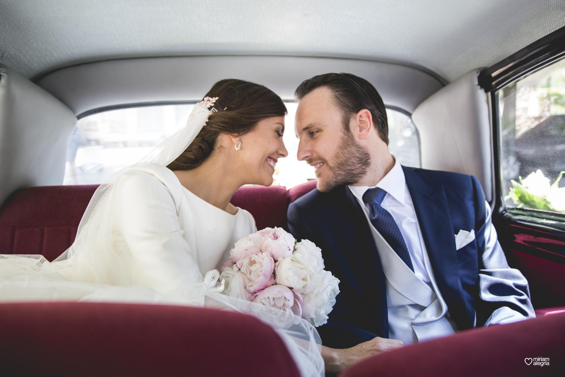 boda-en-la-catedral-de-murcia-miriam-alegria-fotografos-boda-murcia-61
