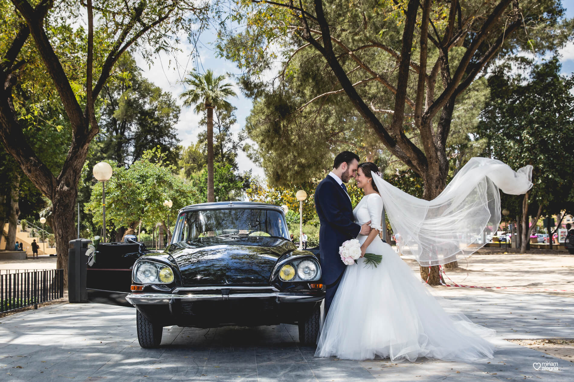 boda-en-la-catedral-de-murcia-miriam-alegria-fotografos-boda-murcia-62