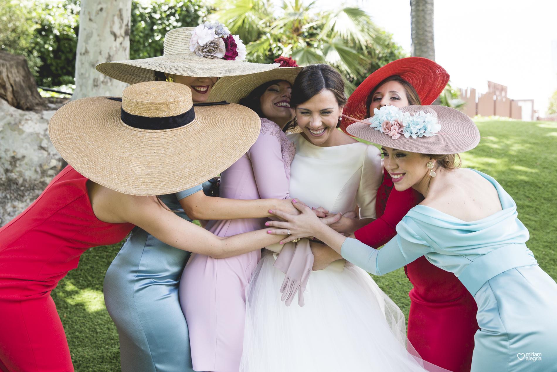boda-en-la-catedral-de-murcia-miriam-alegria-fotografos-boda-murcia-64