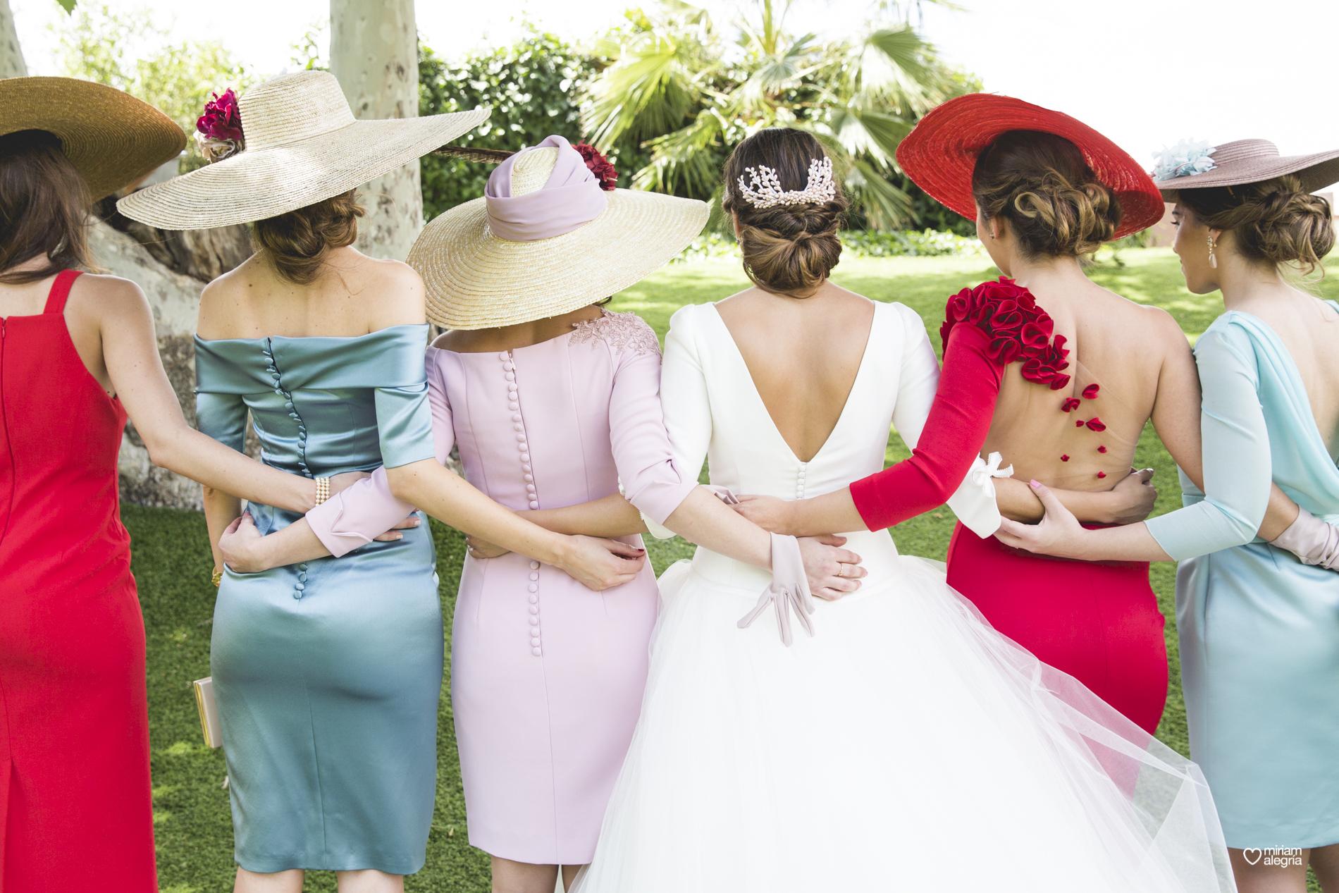 boda-en-la-catedral-de-murcia-miriam-alegria-fotografos-boda-murcia-65