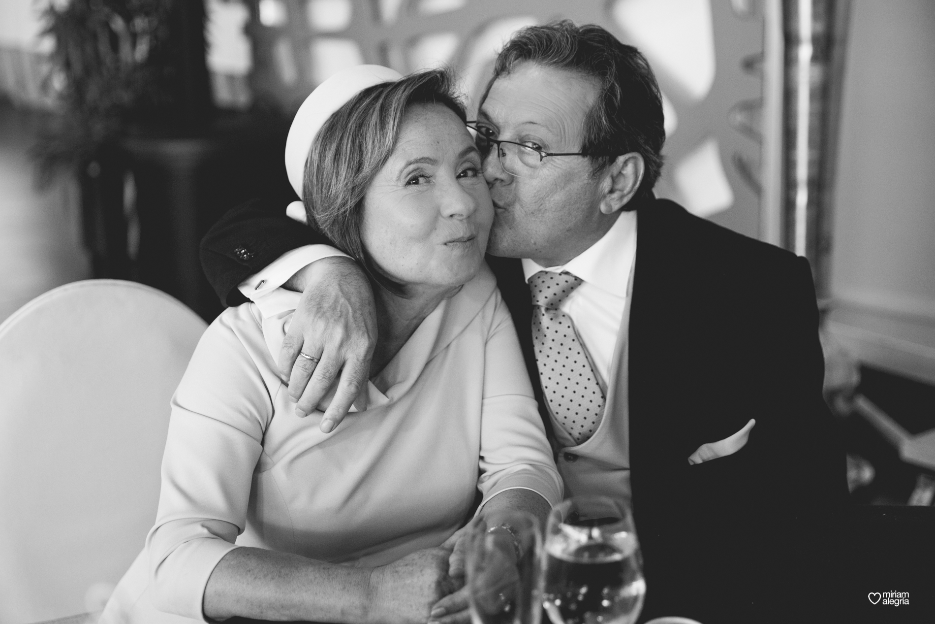 boda-en-la-catedral-de-murcia-miriam-alegria-fotografos-boda-murcia-66
