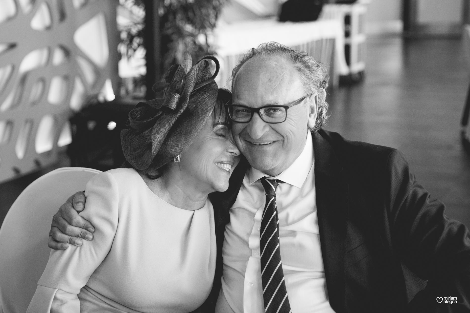 boda-en-la-catedral-de-murcia-miriam-alegria-fotografos-boda-murcia-67