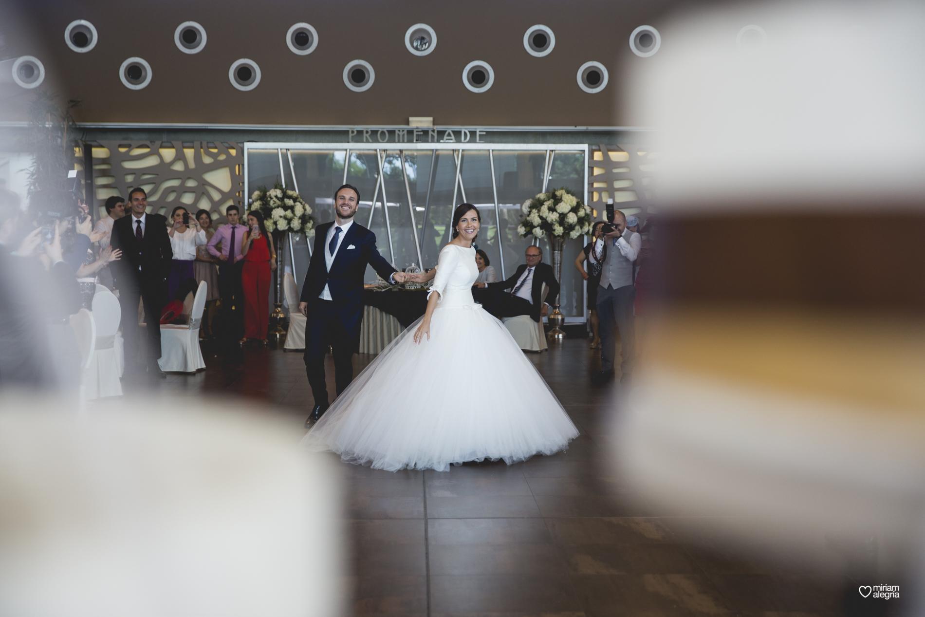 boda-en-la-catedral-de-murcia-miriam-alegria-fotografos-boda-murcia-68
