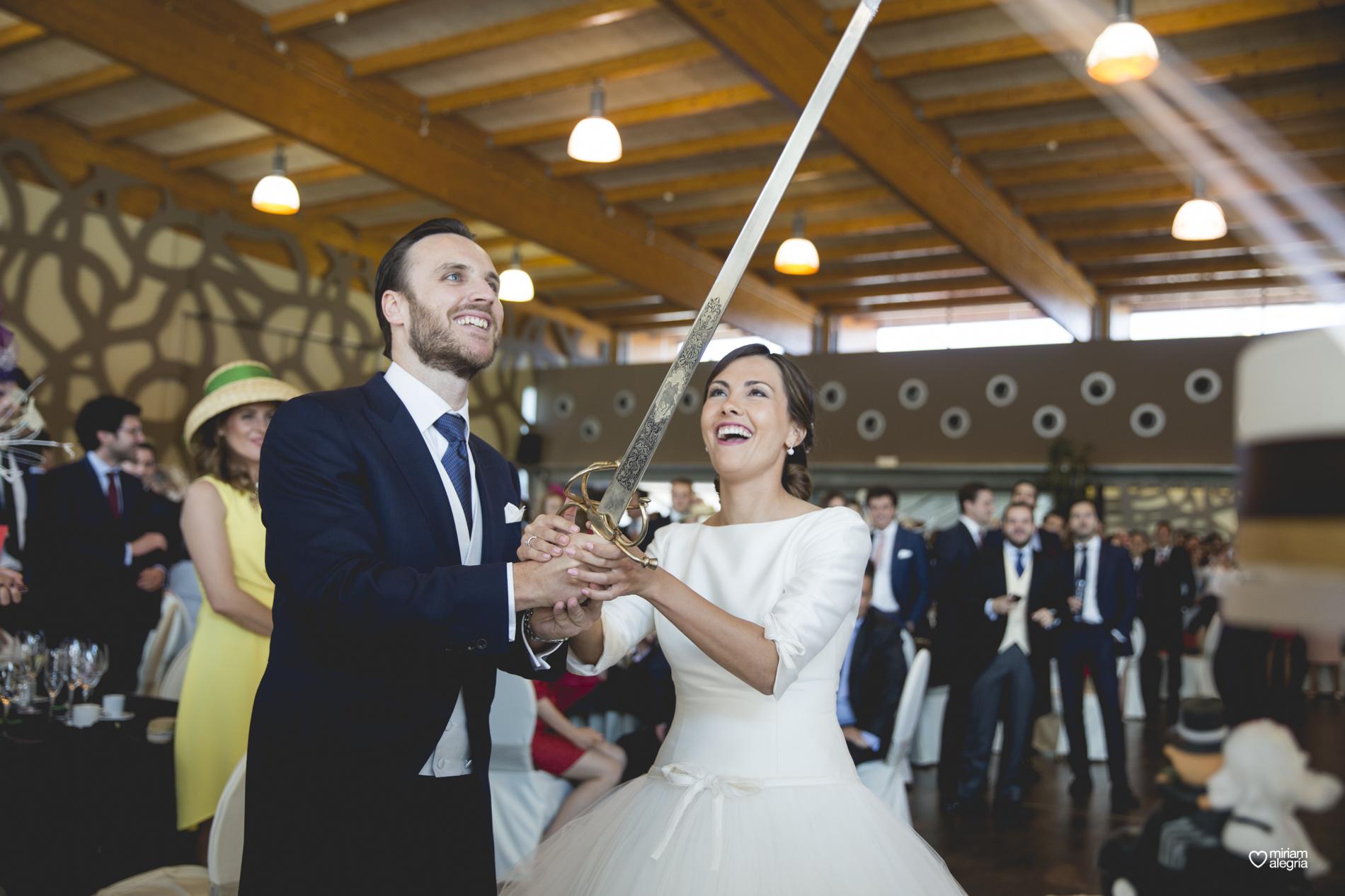 boda-en-la-catedral-de-murcia-miriam-alegria-fotografos-boda-murcia-69
