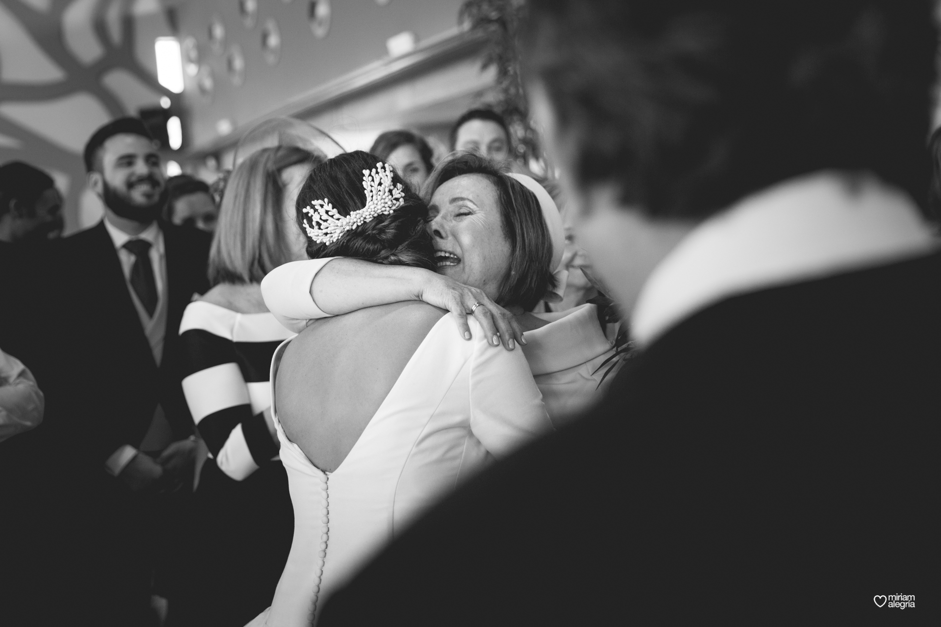 boda-en-la-catedral-de-murcia-miriam-alegria-fotografos-boda-murcia-72